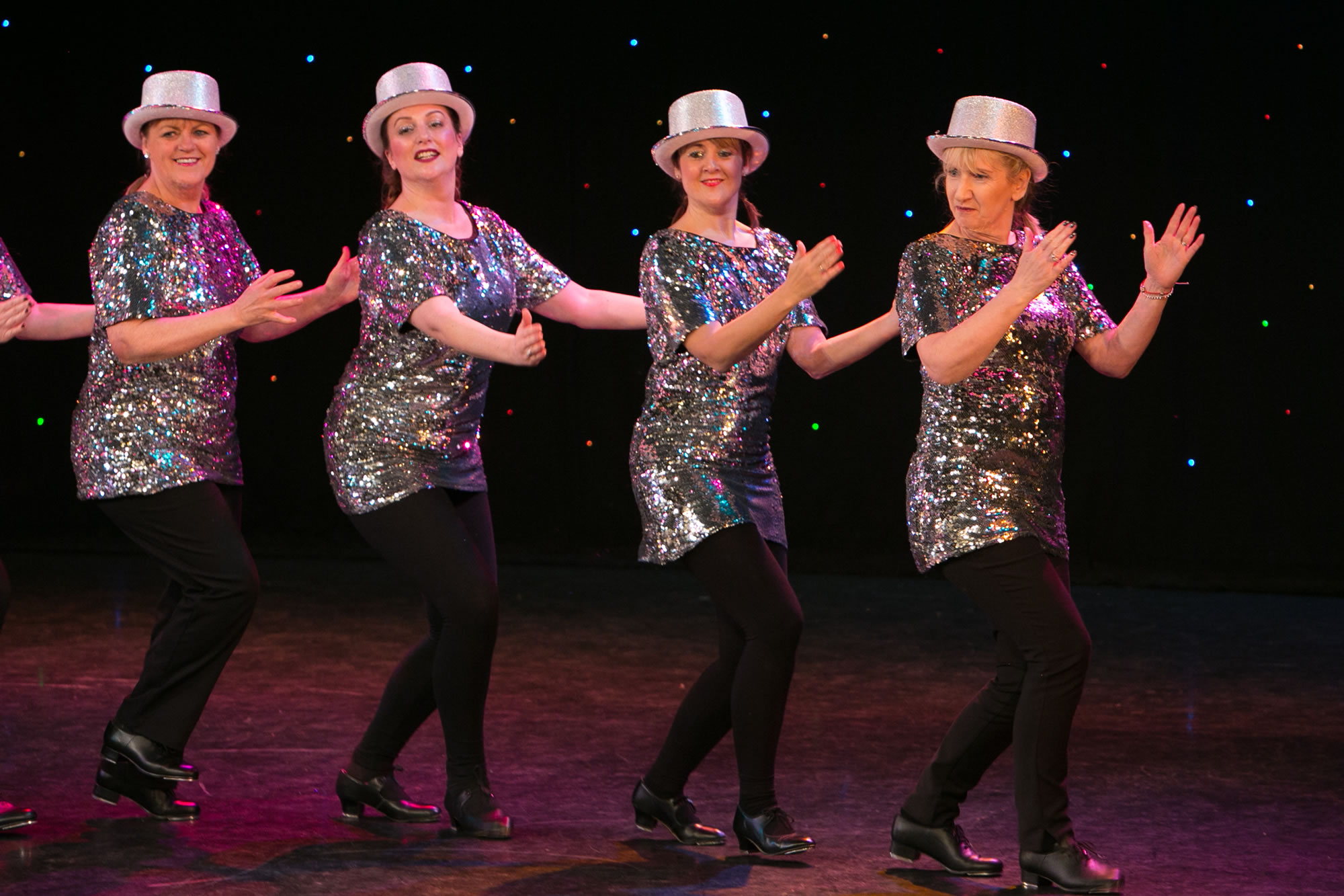 Hitchin_School_of_Dance_Show_2019-SM1_2965.jpg