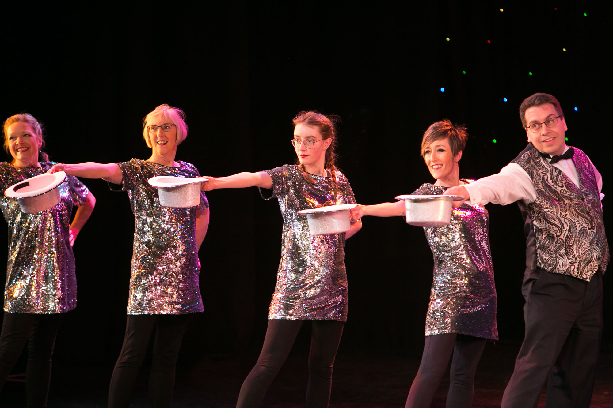 Hitchin_School_of_Dance_Show_2019-SM1_2977.jpg