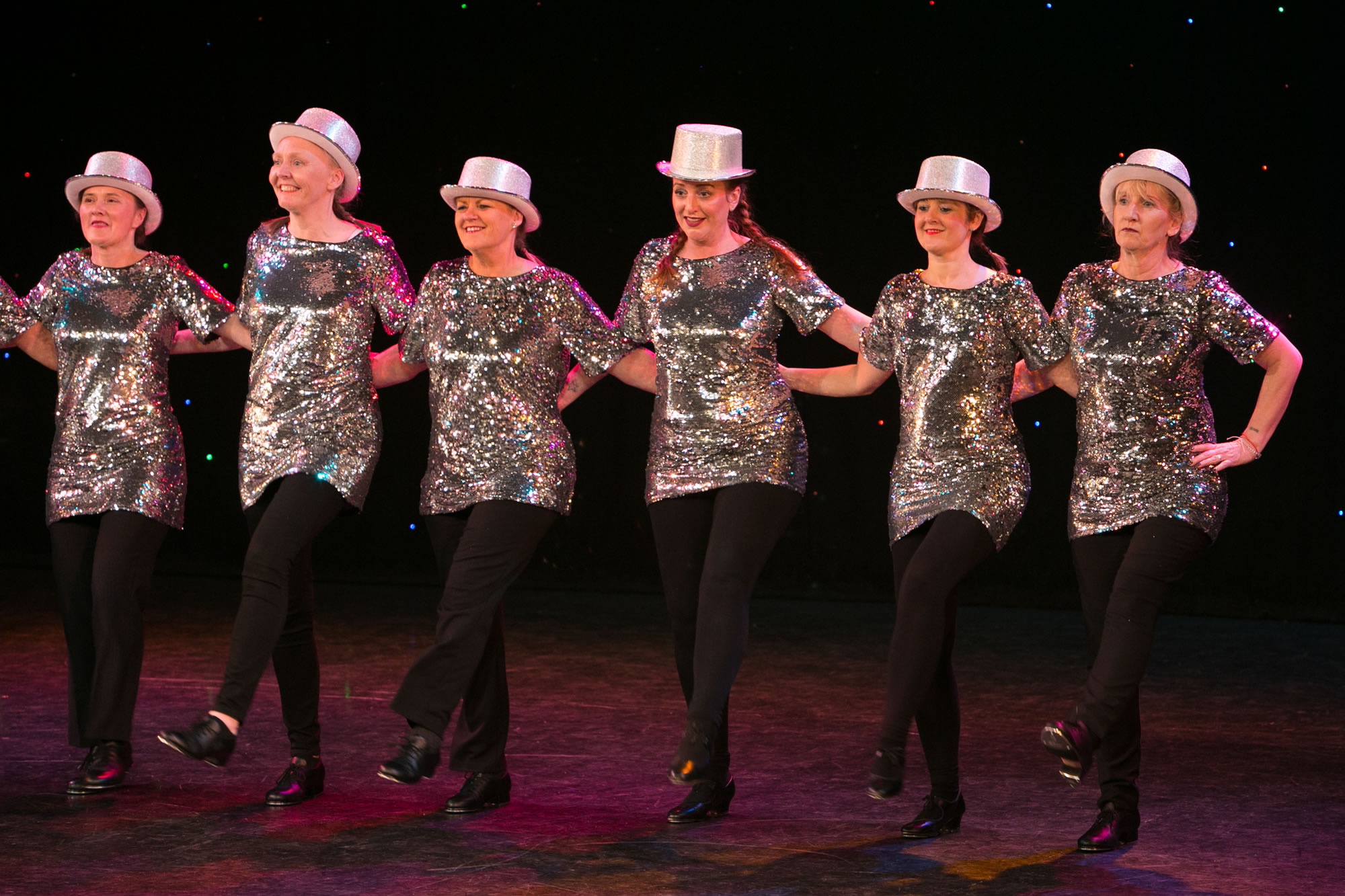 Hitchin_School_of_Dance_Show_2019-SM1_2986.jpg