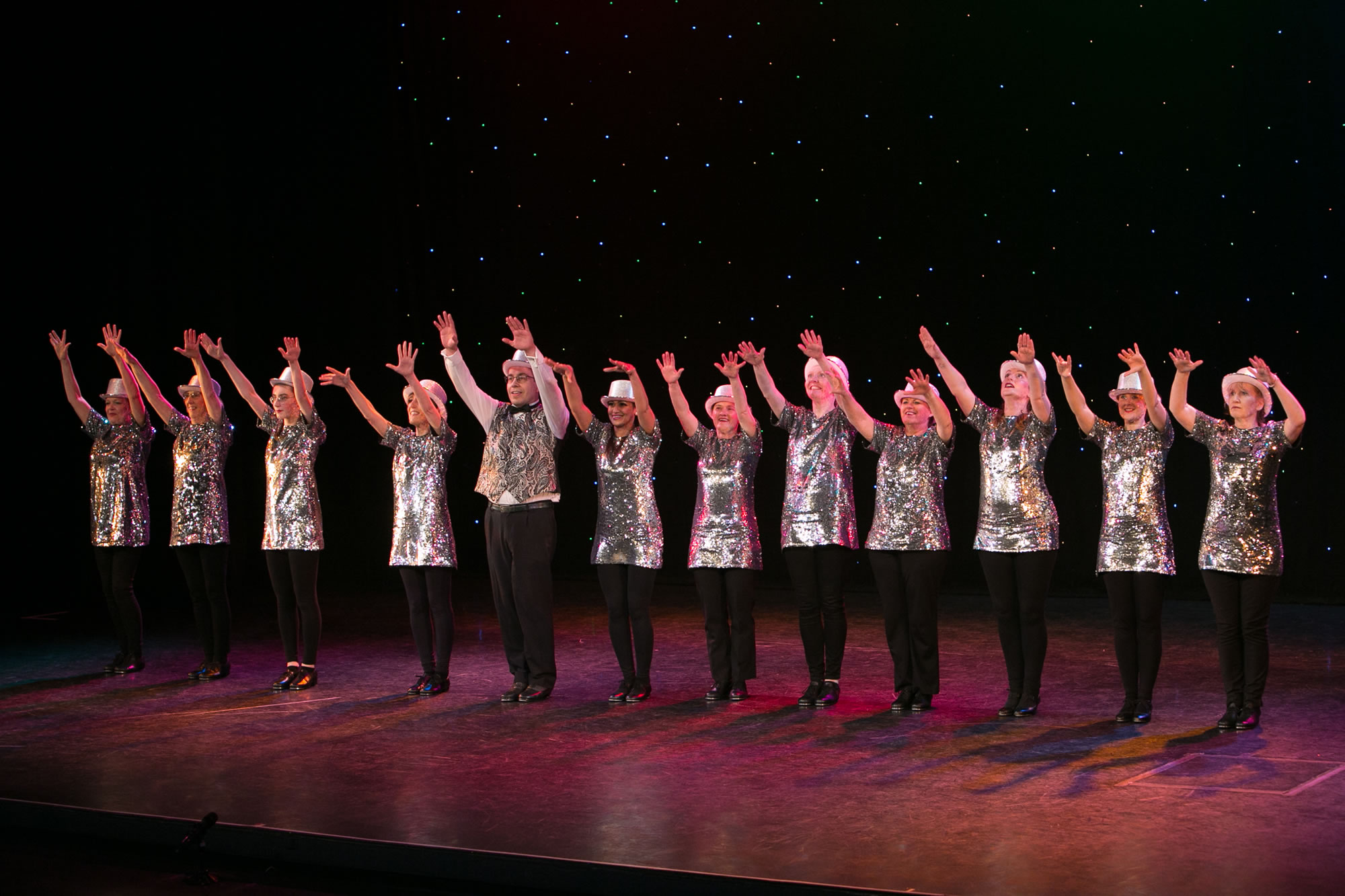 Hitchin_School_of_Dance_Show_2019-SM1_2992.jpg