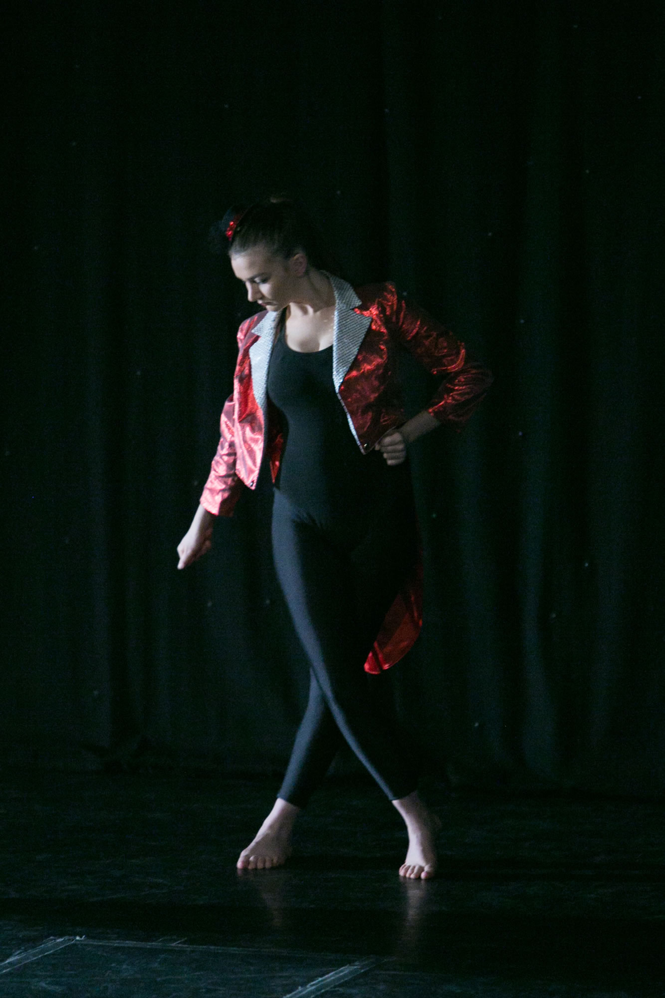 Hitchin_School_of_Dance_Show_2019-SM1_1766.jpg