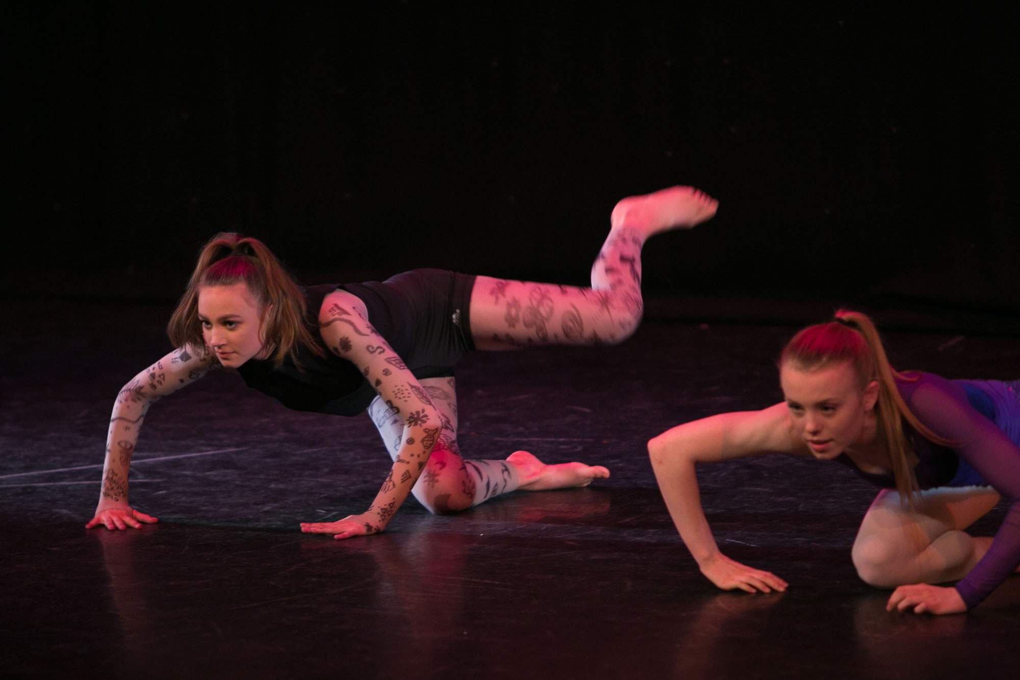 Hitchin_School_of_Dance_Show_2019-SM1_1771.jpg