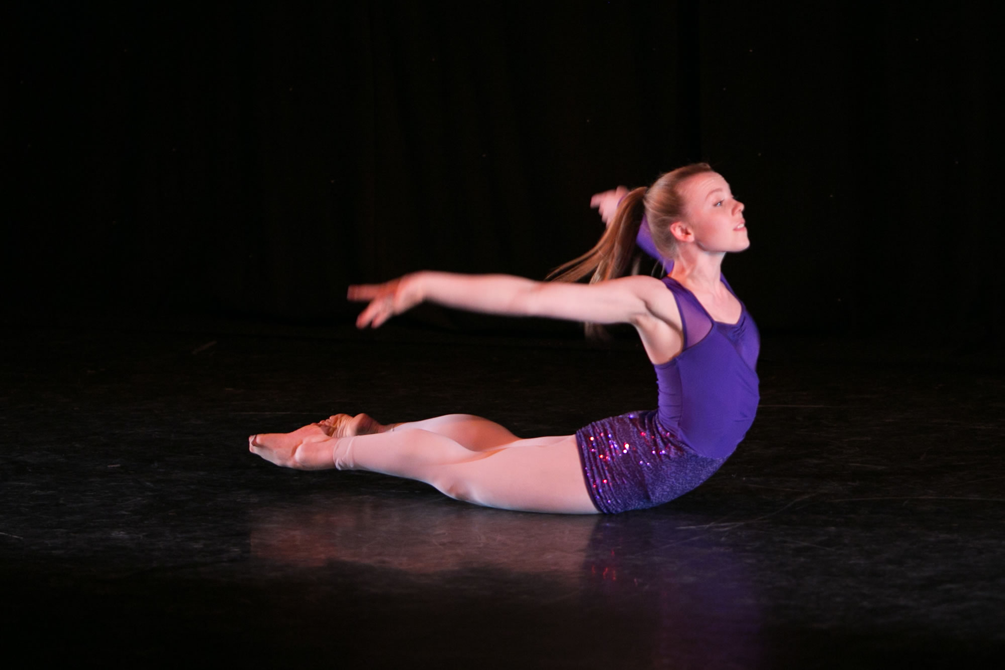 Hitchin_School_of_Dance_Show_2019-SM1_1856.jpg