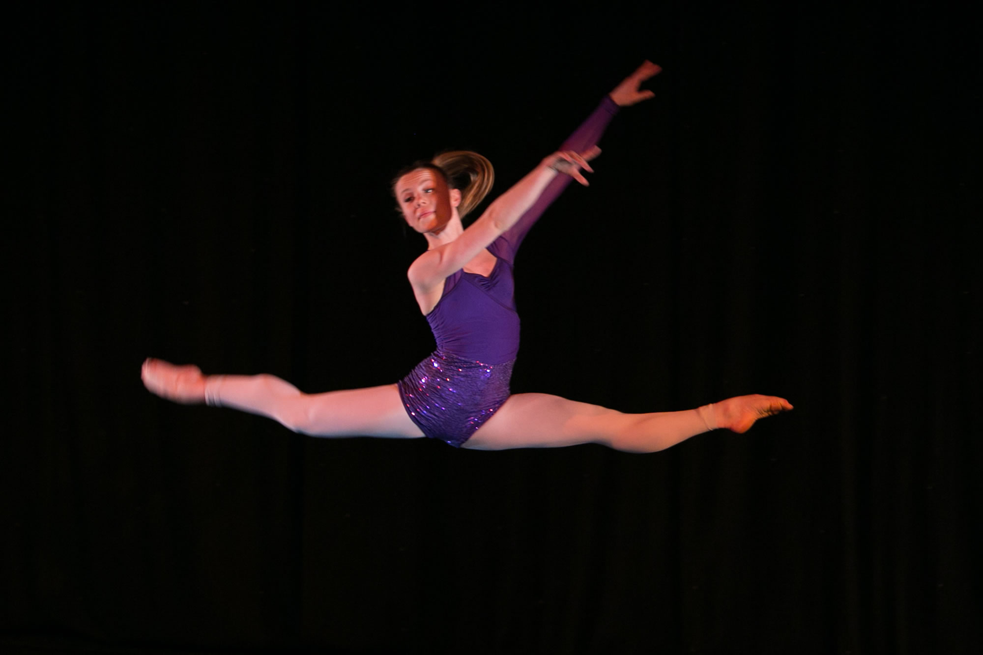 Hitchin_School_of_Dance_Show_2019-SM1_1866.jpg