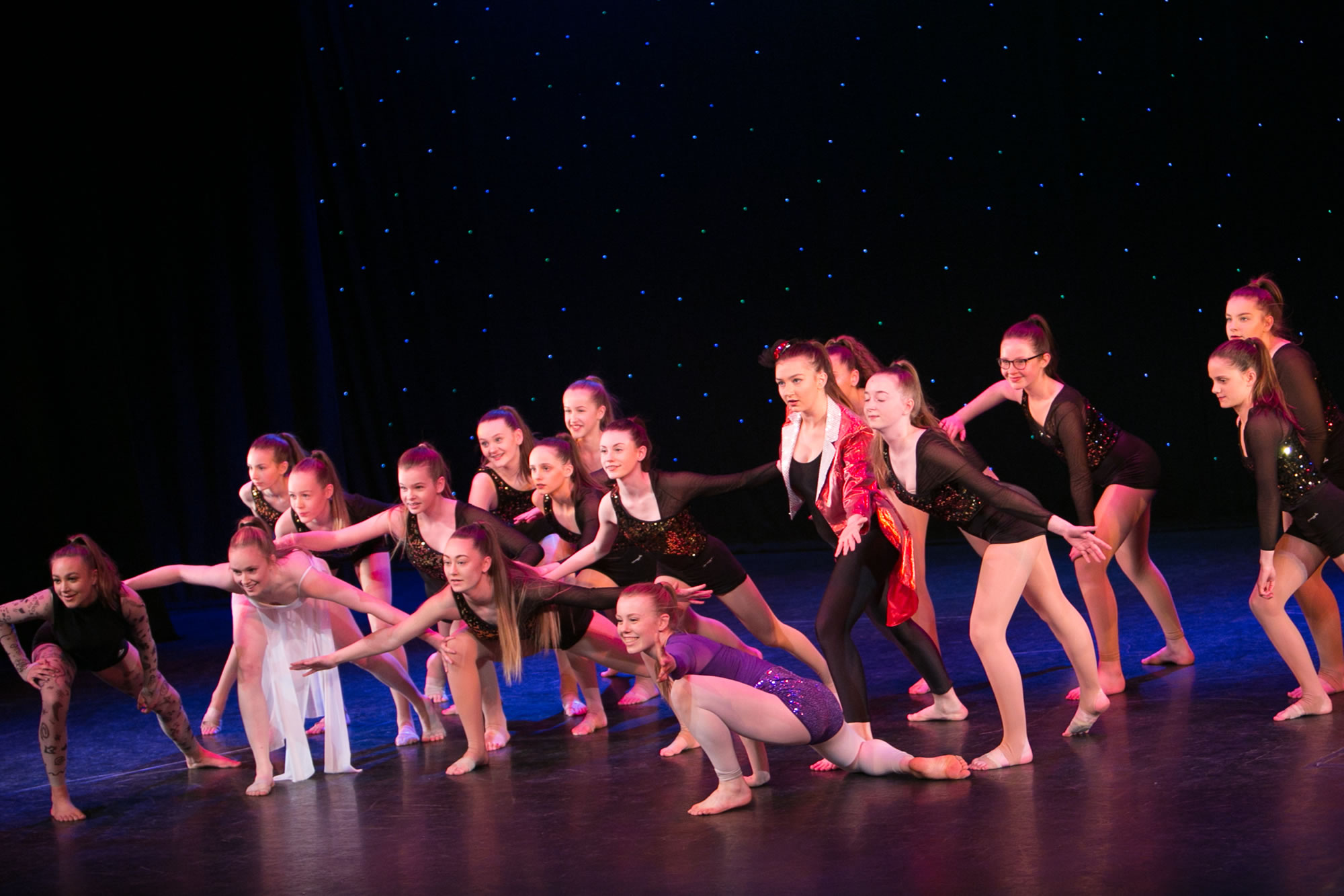 Hitchin_School_of_Dance_Show_2019-SM1_1883.jpg