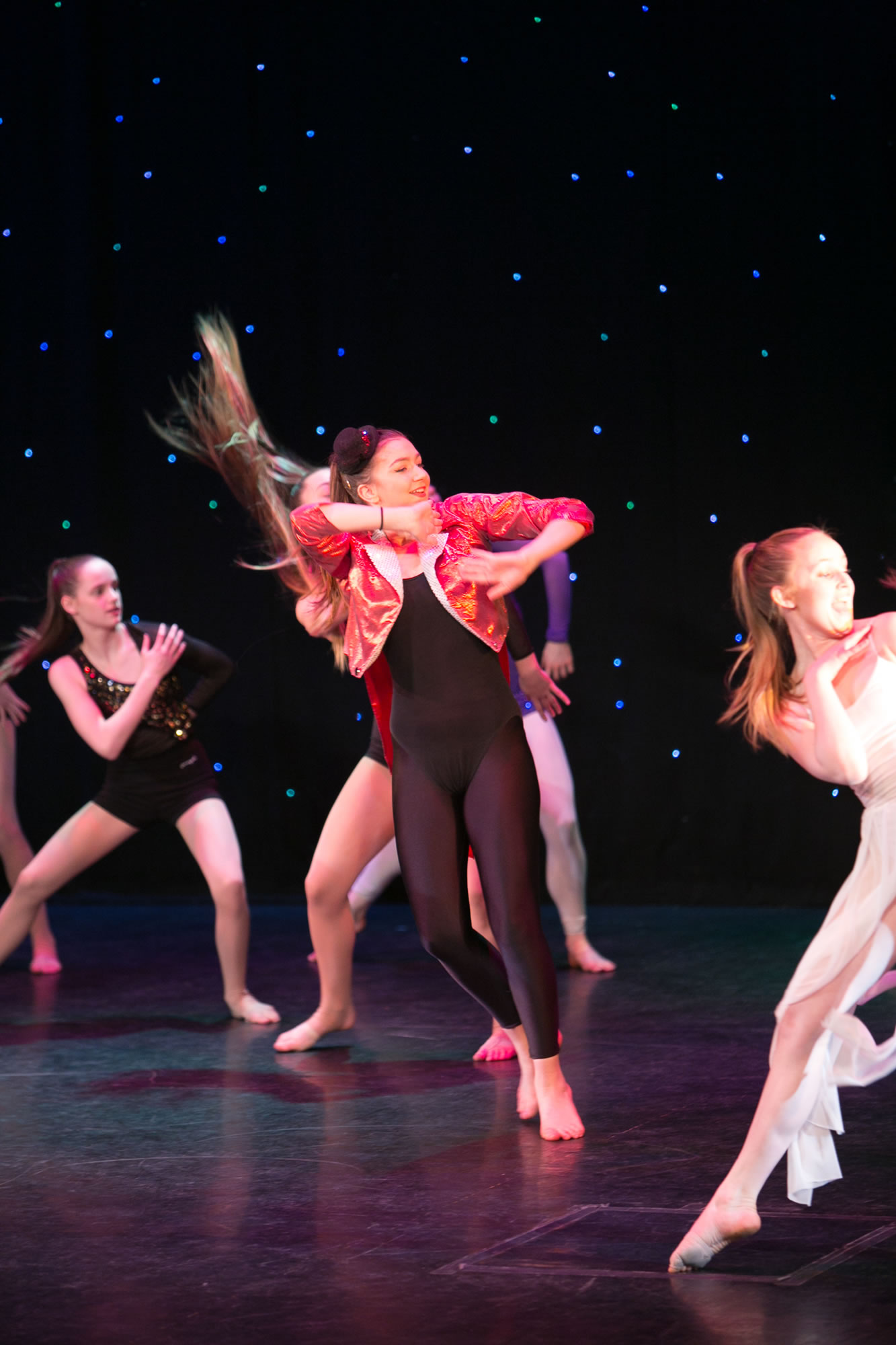 Hitchin_School_of_Dance_Show_2019-SM1_1891.jpg