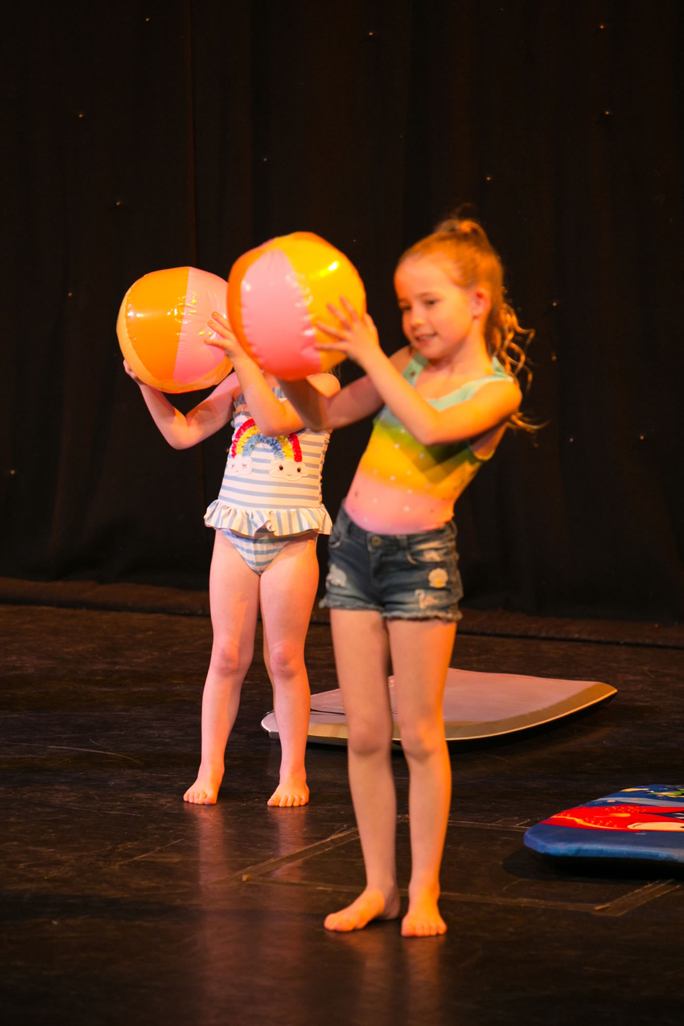 Hitchin_School_of_Dance_Show_2019-SM1_2032.jpg