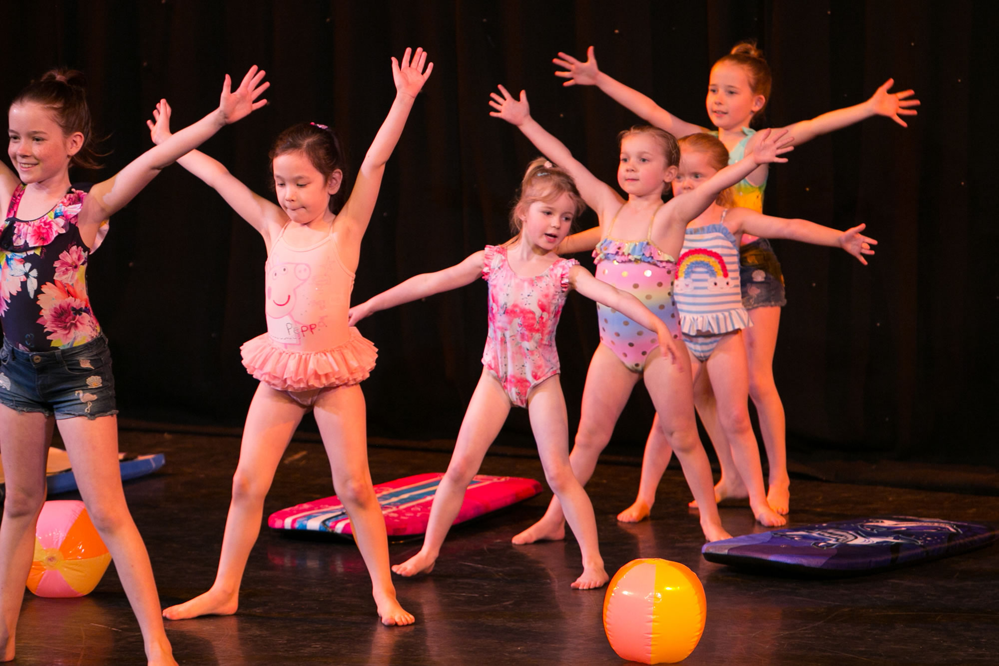 Hitchin_School_of_Dance_Show_2019-SM1_2038.jpg