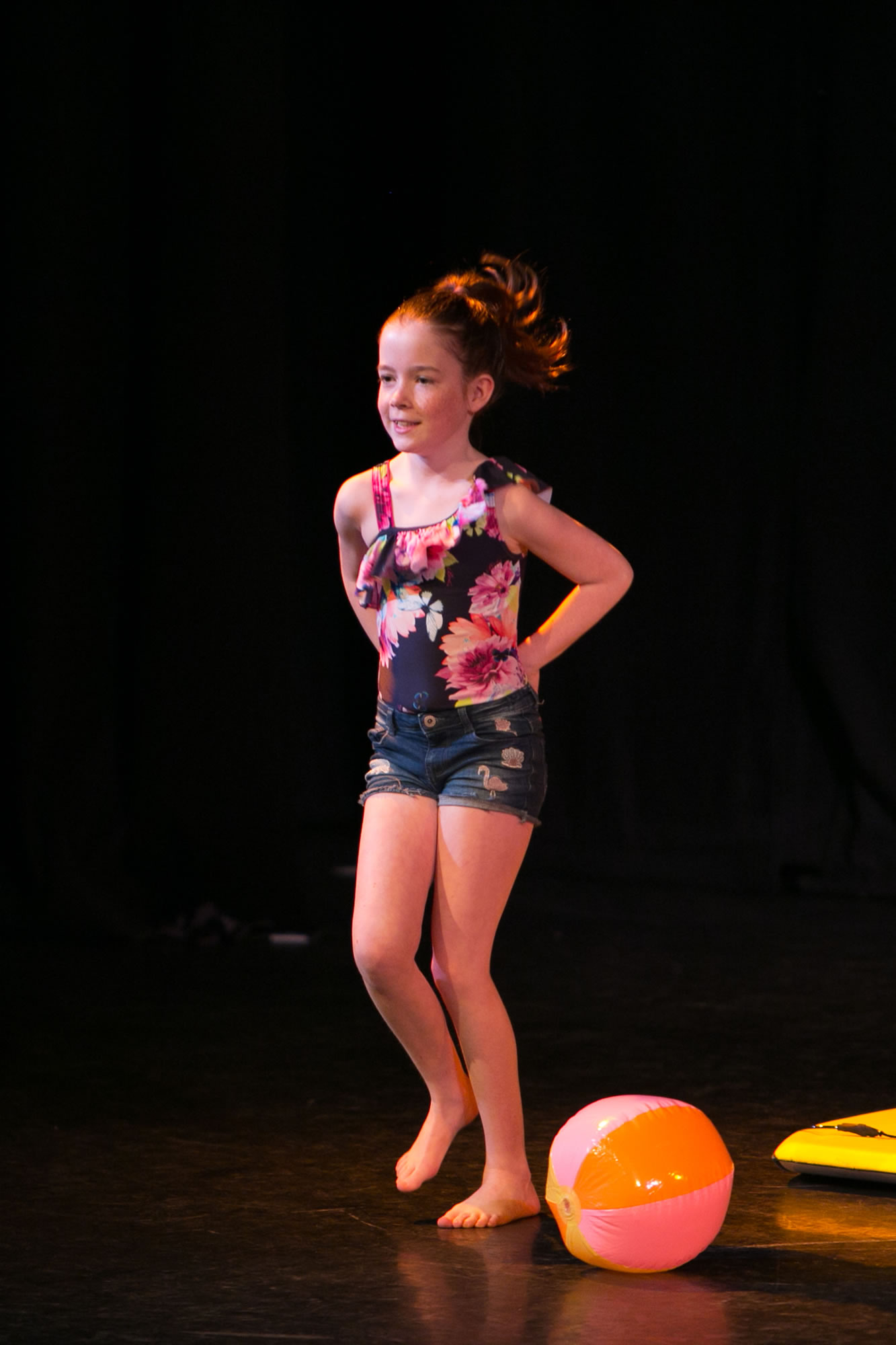 Hitchin_School_of_Dance_Show_2019-SM1_2042.jpg