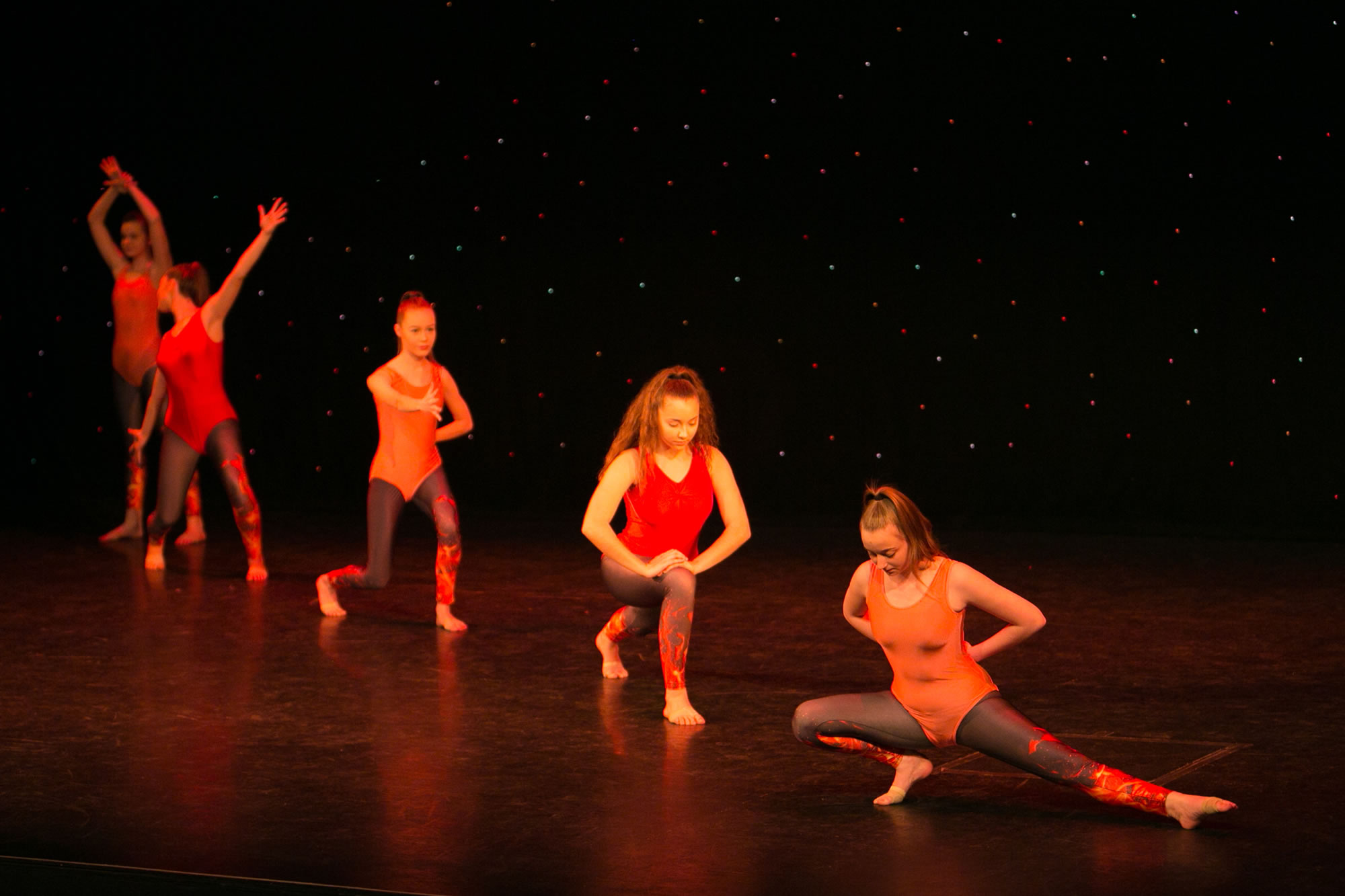 Hitchin_School_of_Dance_Show_2019-SM1_2049.jpg