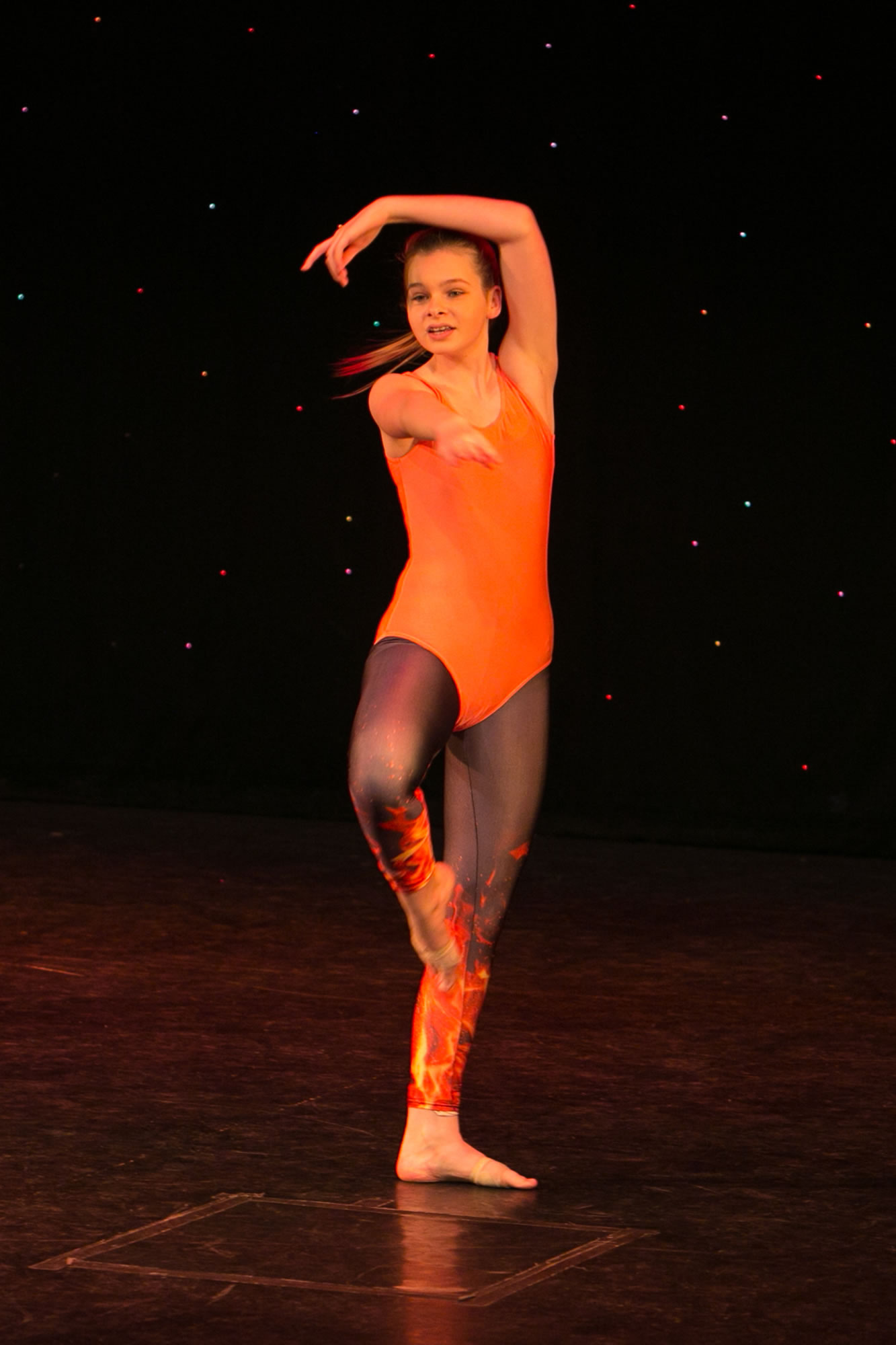 Hitchin_School_of_Dance_Show_2019-SM1_2061.jpg