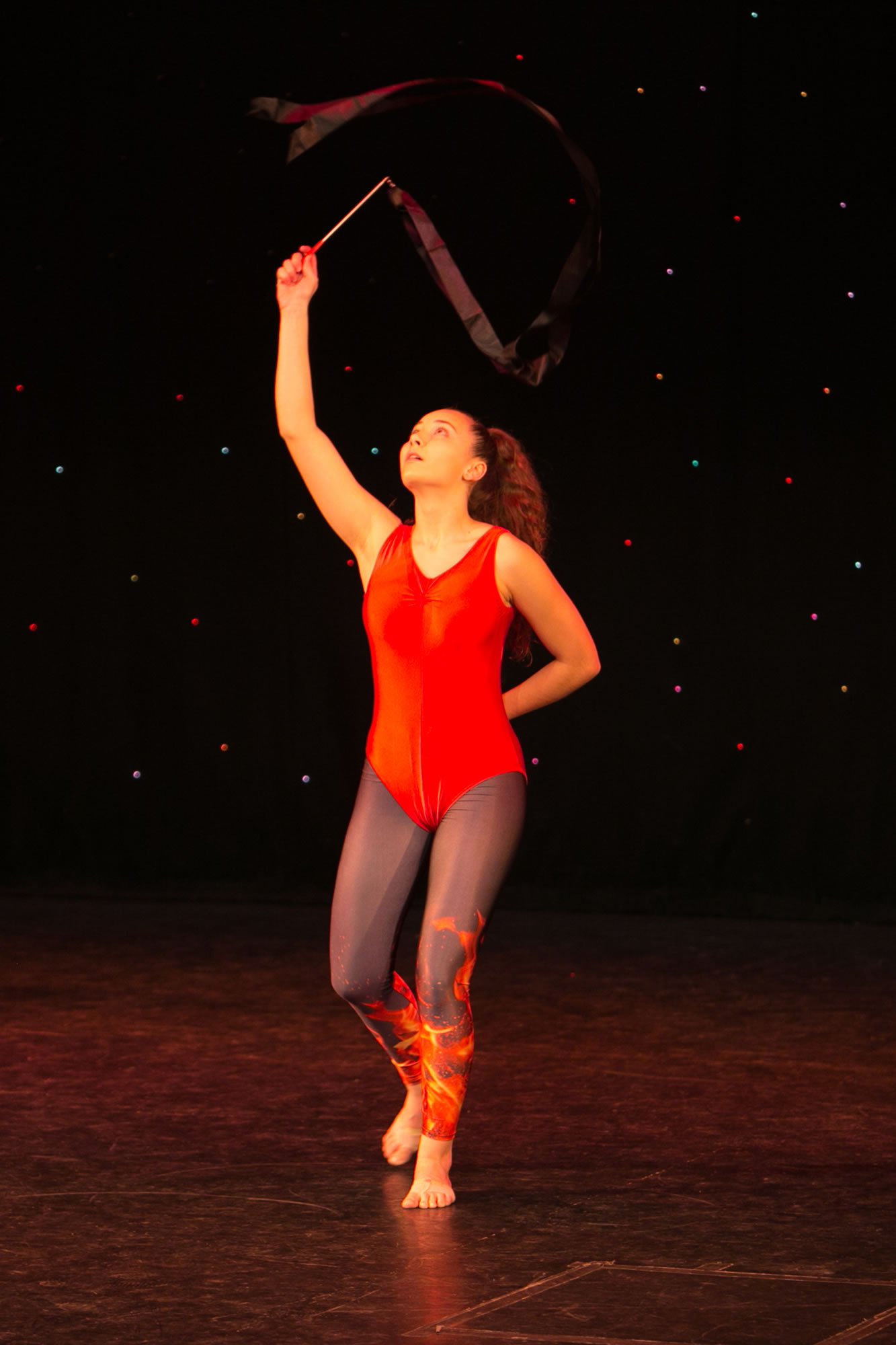 Hitchin_School_of_Dance_Show_2019-SM1_2074.jpg