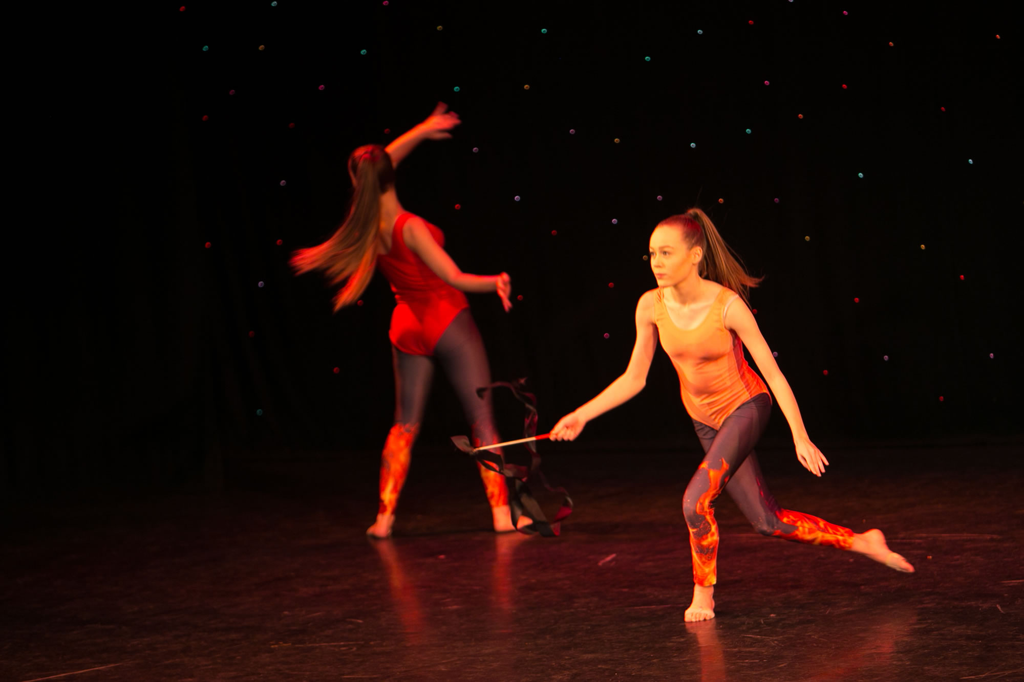 Hitchin_School_of_Dance_Show_2019-SM1_2084.jpg