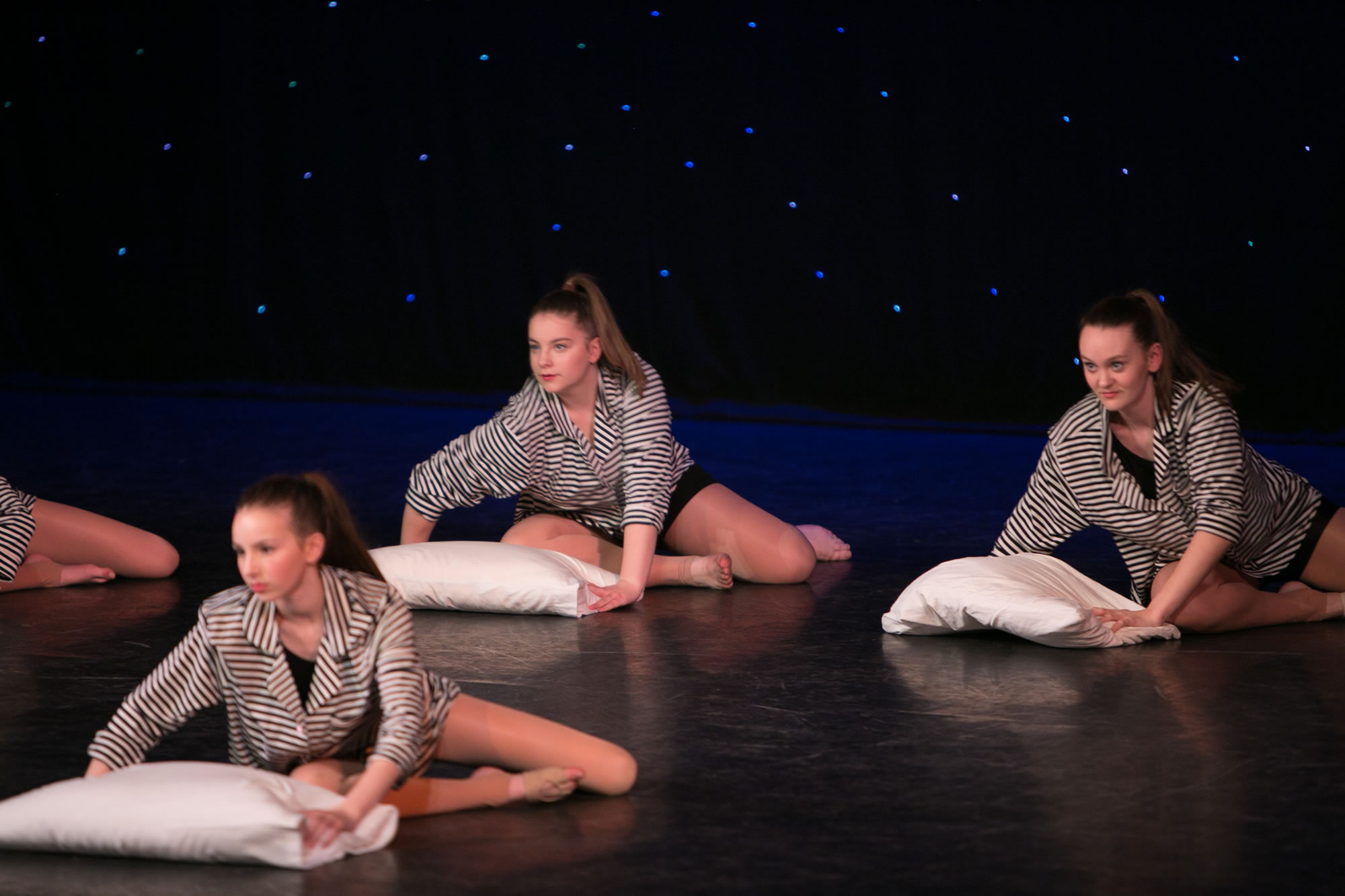 Hitchin_School_of_Dance_Show_2019-SM1_2429.jpg