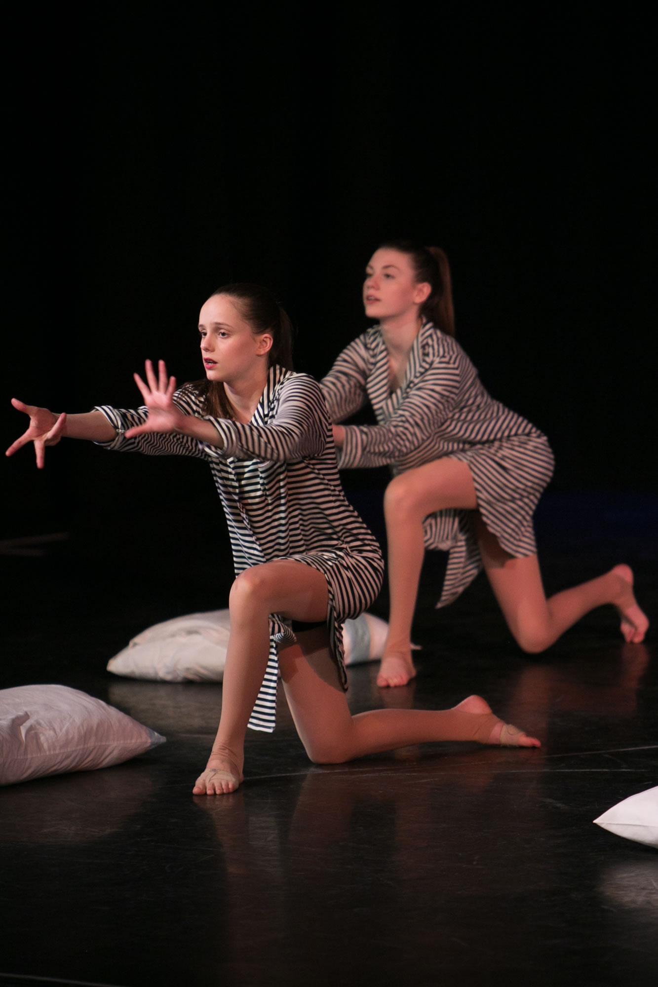 Hitchin_School_of_Dance_Show_2019-SM1_2449.jpg