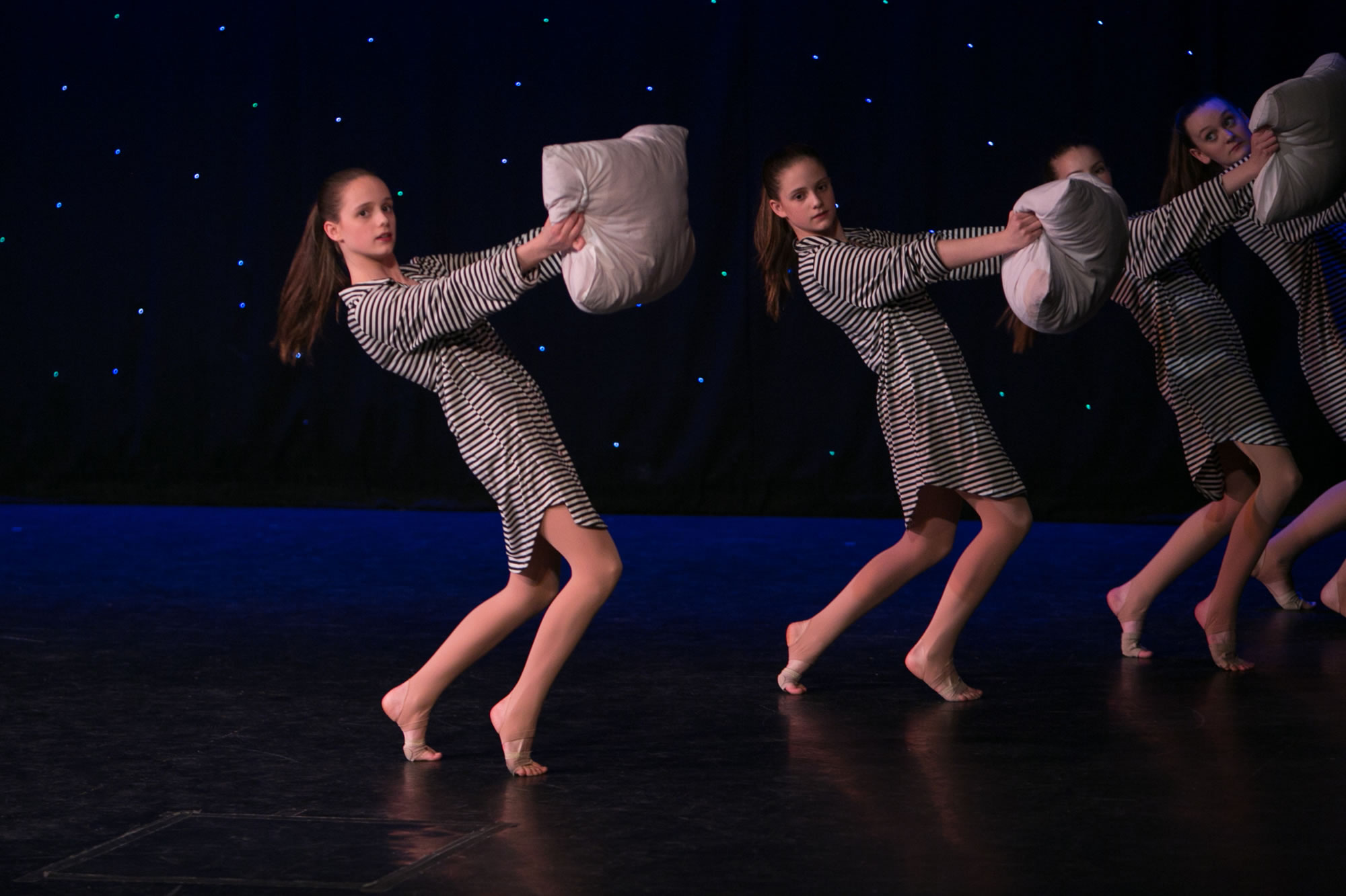 Hitchin_School_of_Dance_Show_2019-SM1_2459.jpg