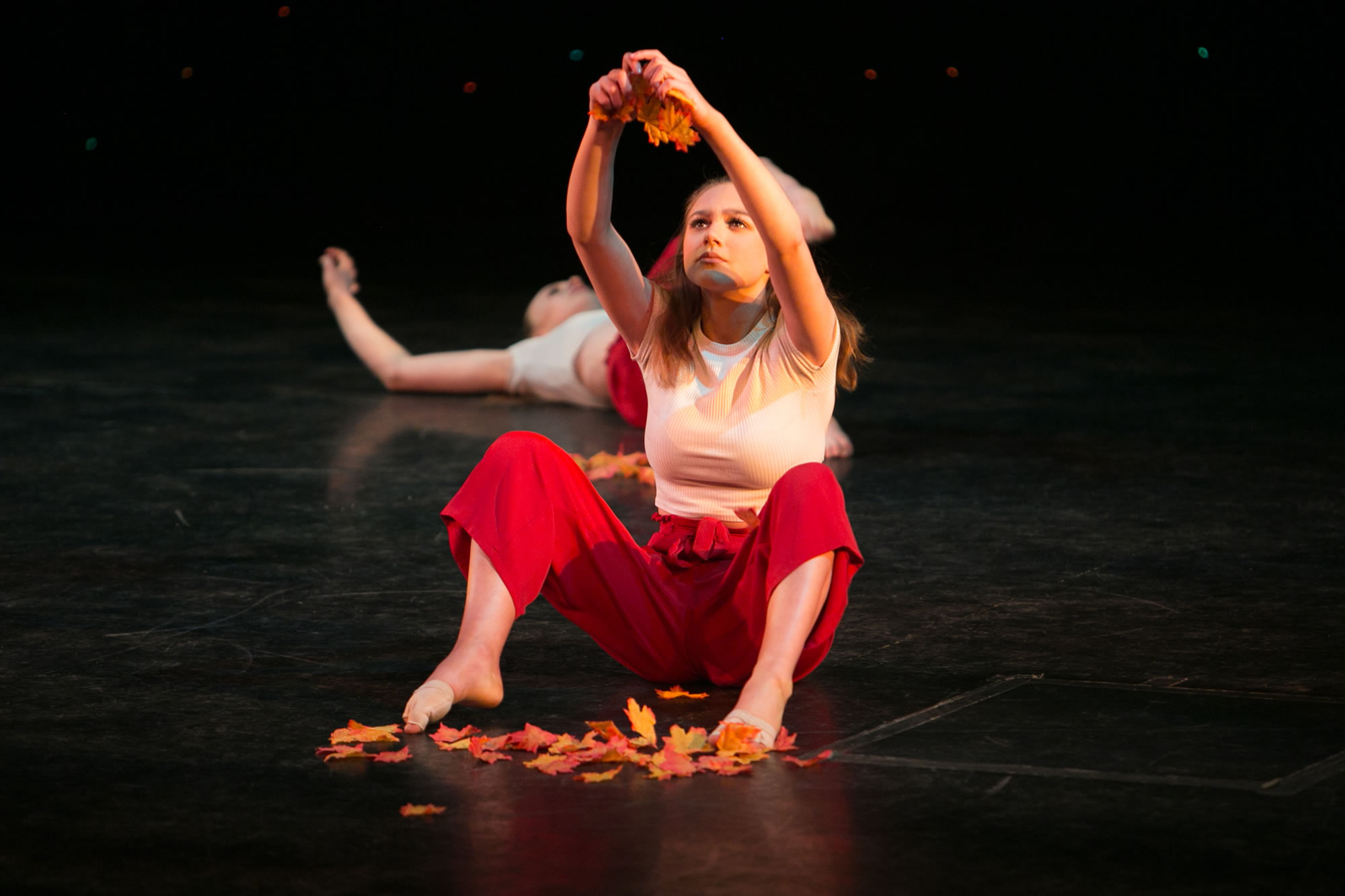 Hitchin_School_of_Dance_Show_2019-SM1_2529.jpg