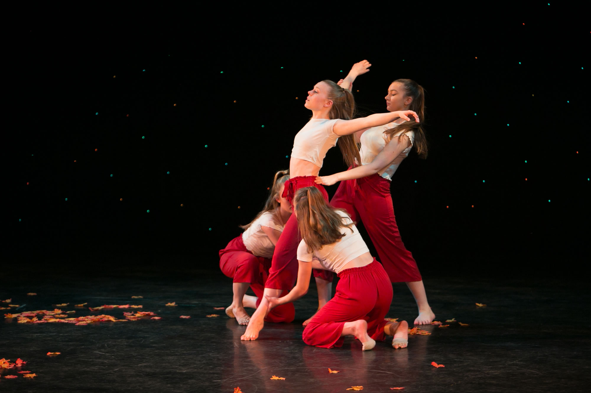 Hitchin_School_of_Dance_Show_2019-SM1_2534.jpg
