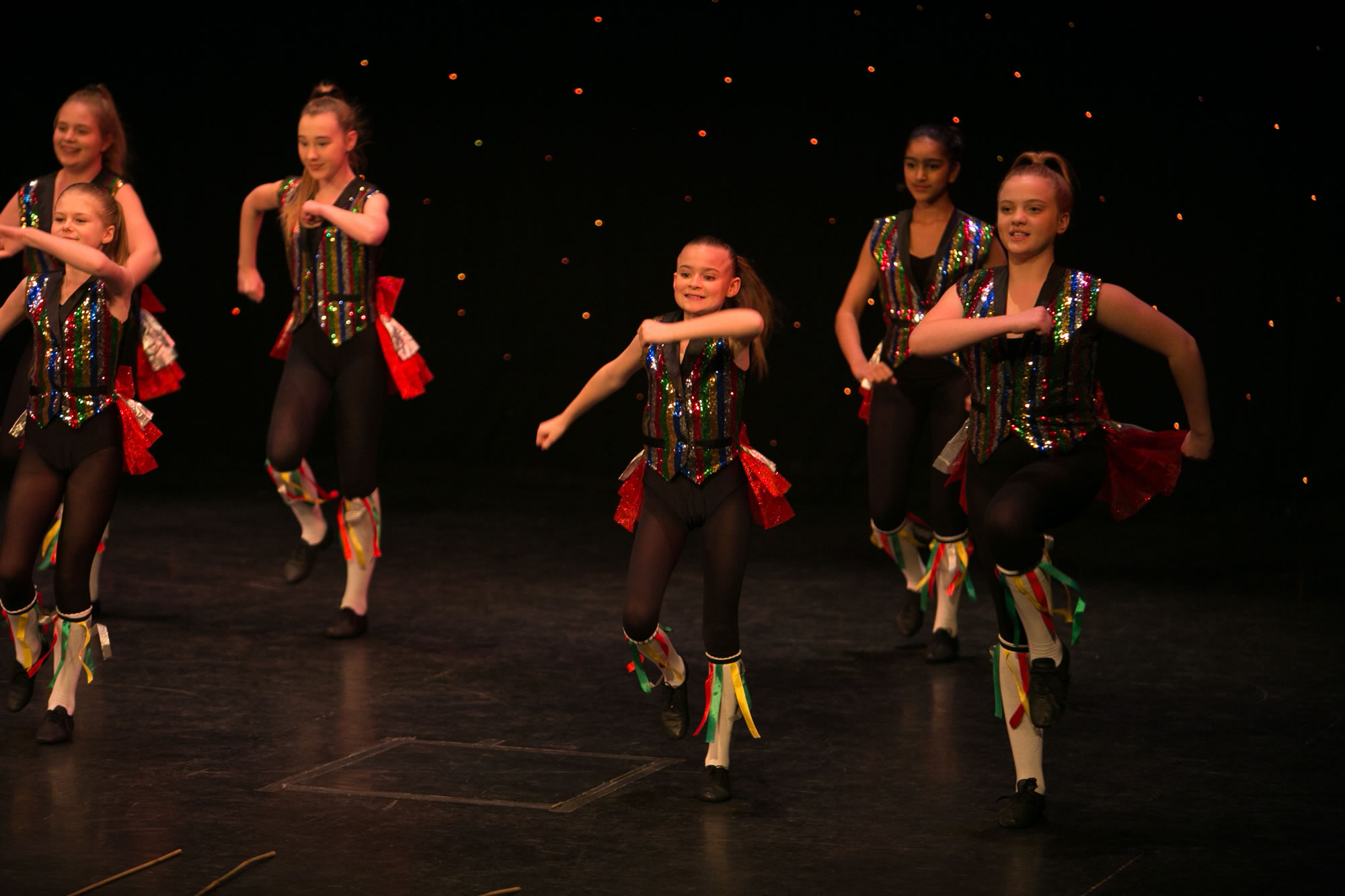 Hitchin_School_of_Dance_Show_2019-SM1_2658.jpg