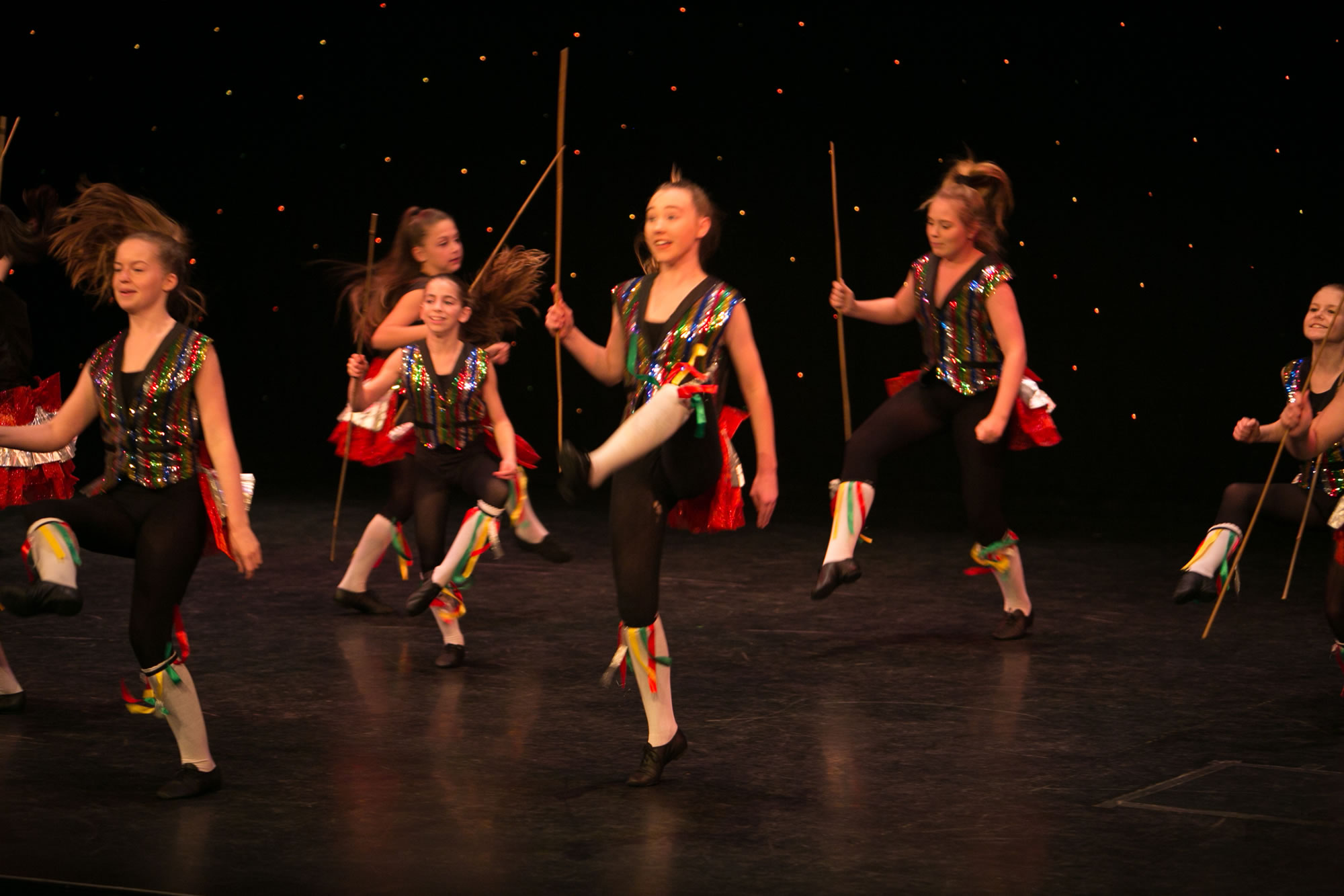 Hitchin_School_of_Dance_Show_2019-SM1_2670.jpg