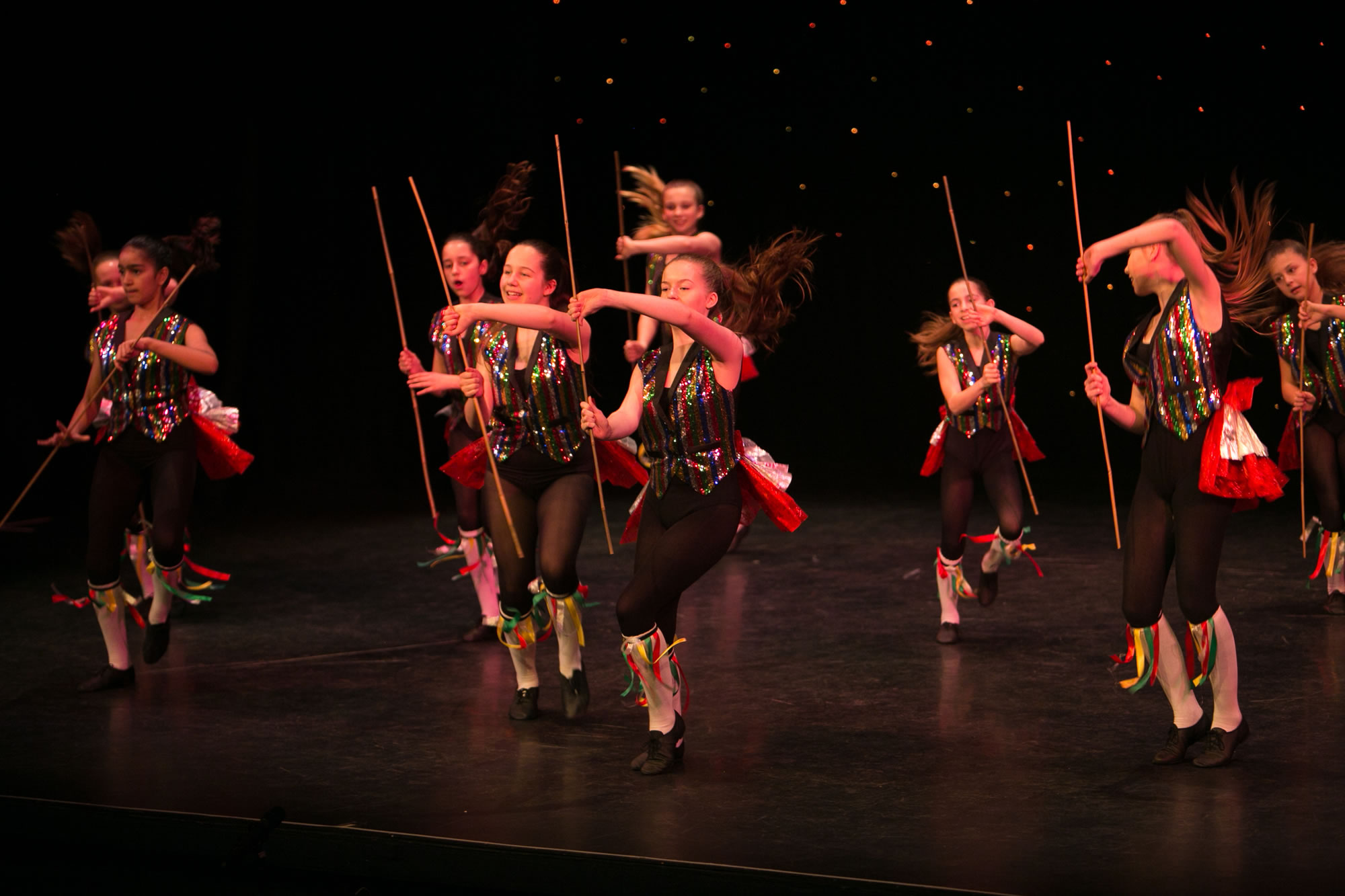 Hitchin_School_of_Dance_Show_2019-SM1_2672.jpg