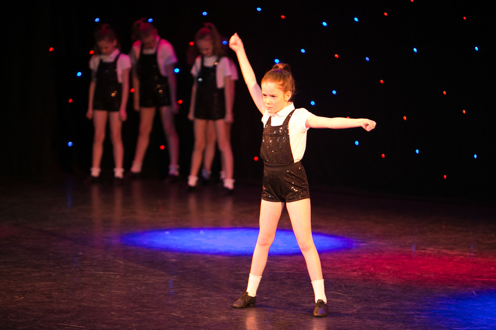 Hitchin_School_of_Dance_Show_2019-SM1_3052.jpg