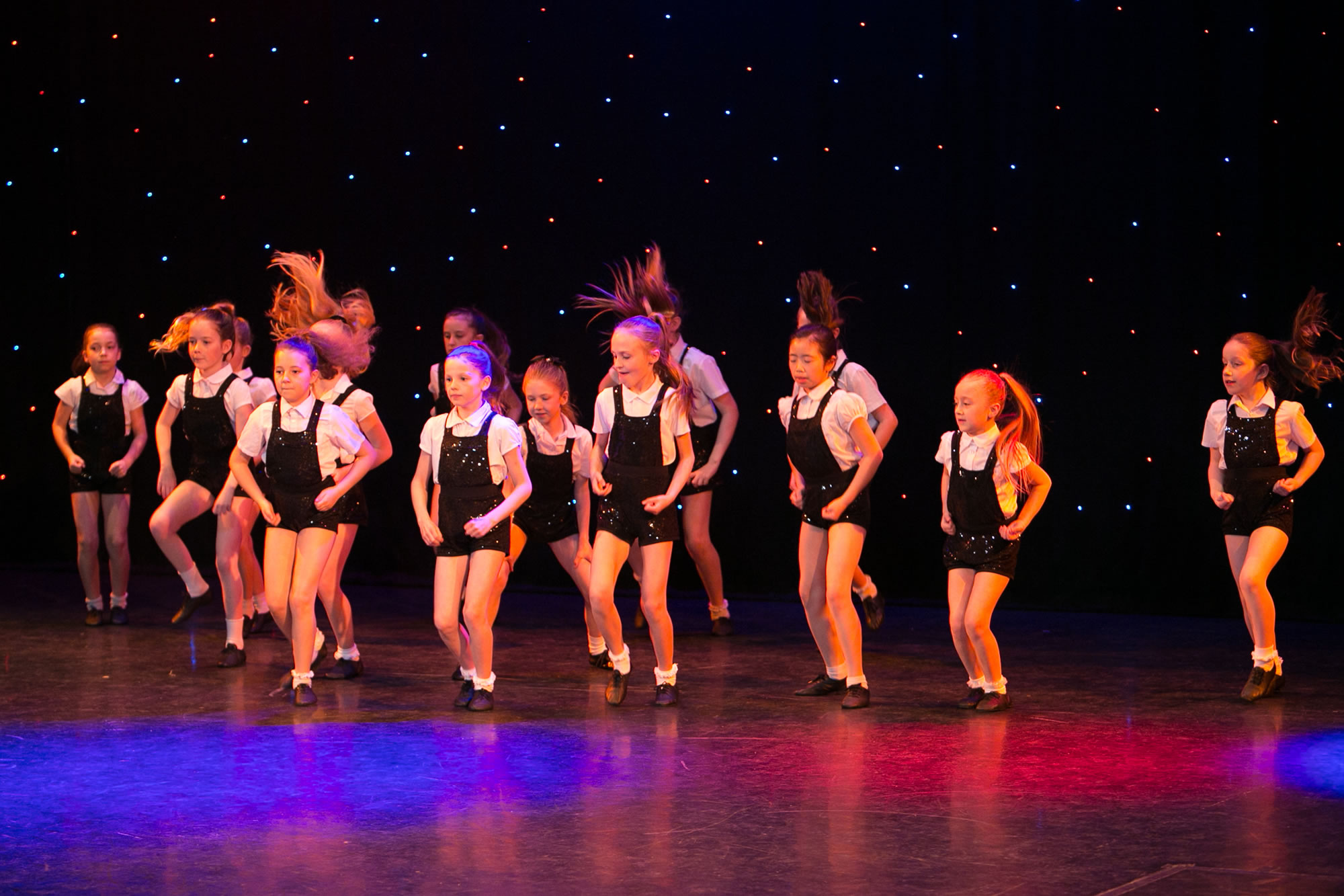 Hitchin_School_of_Dance_Show_2019-SM1_3097.jpg
