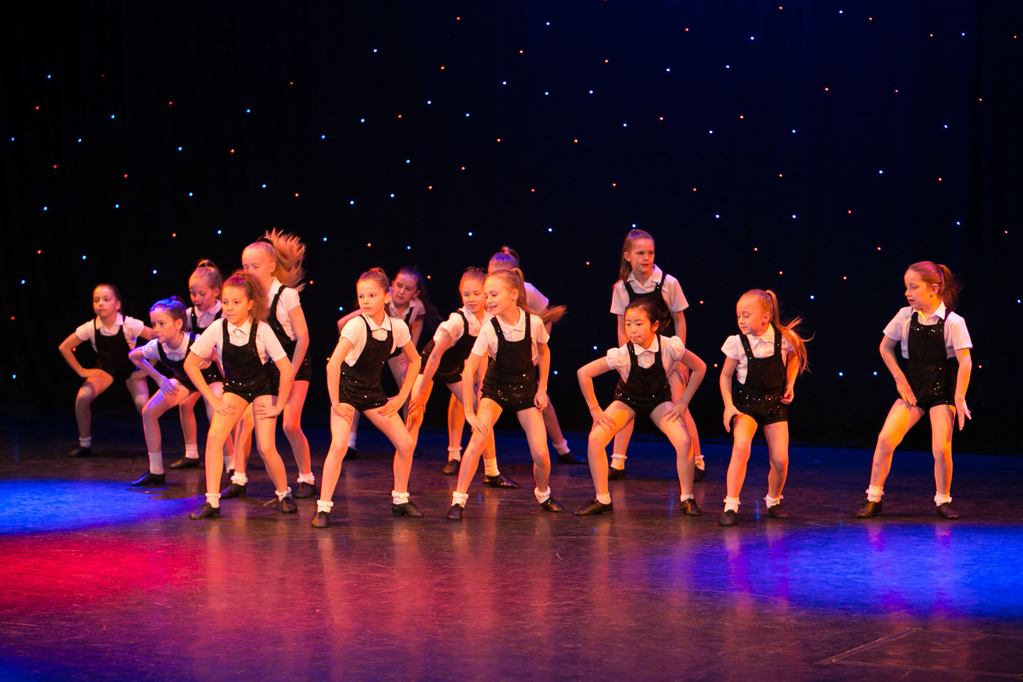 Hitchin_School_of_Dance_Show_2019-SM1_3098.jpg