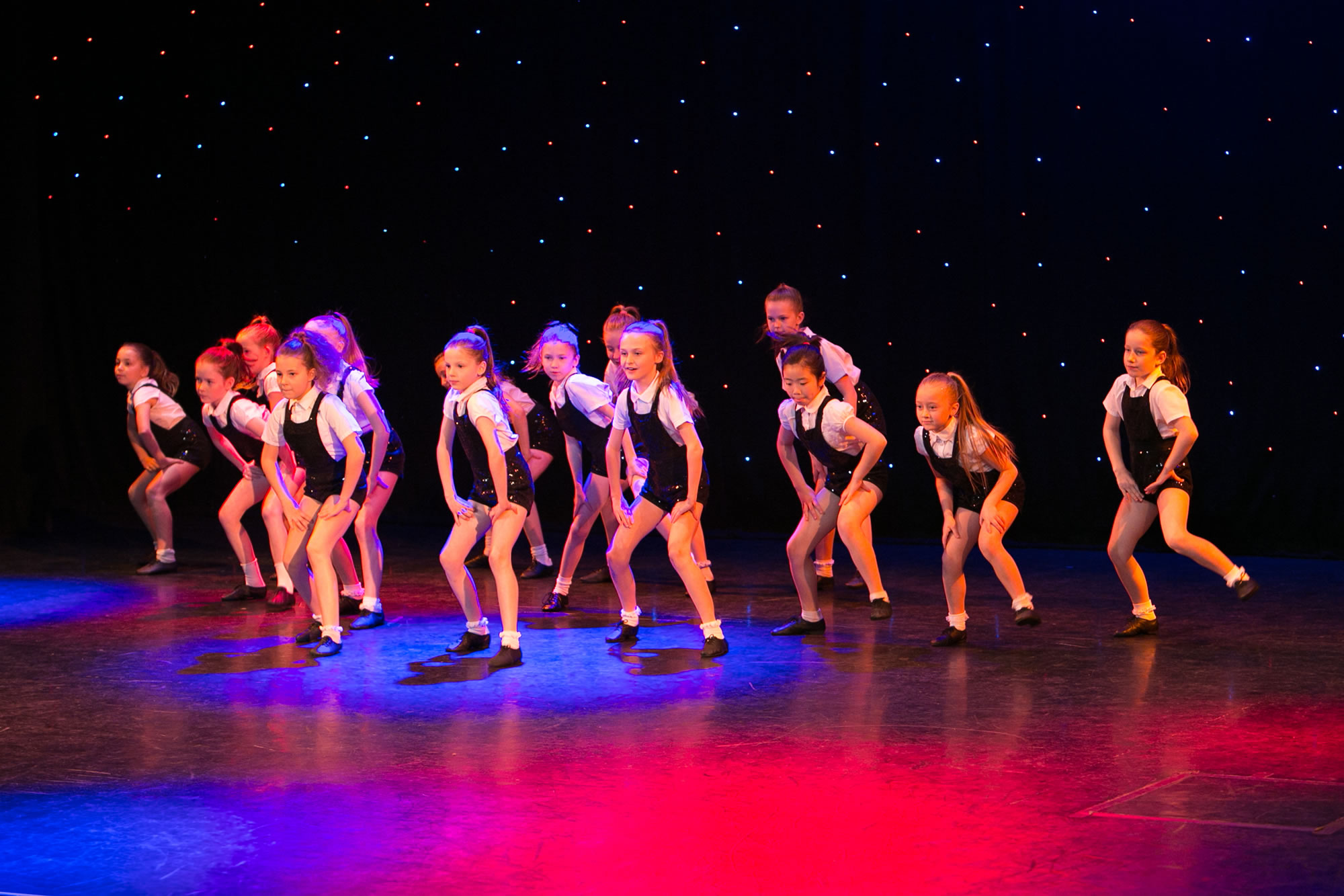 Hitchin_School_of_Dance_Show_2019-SM1_3099.jpg