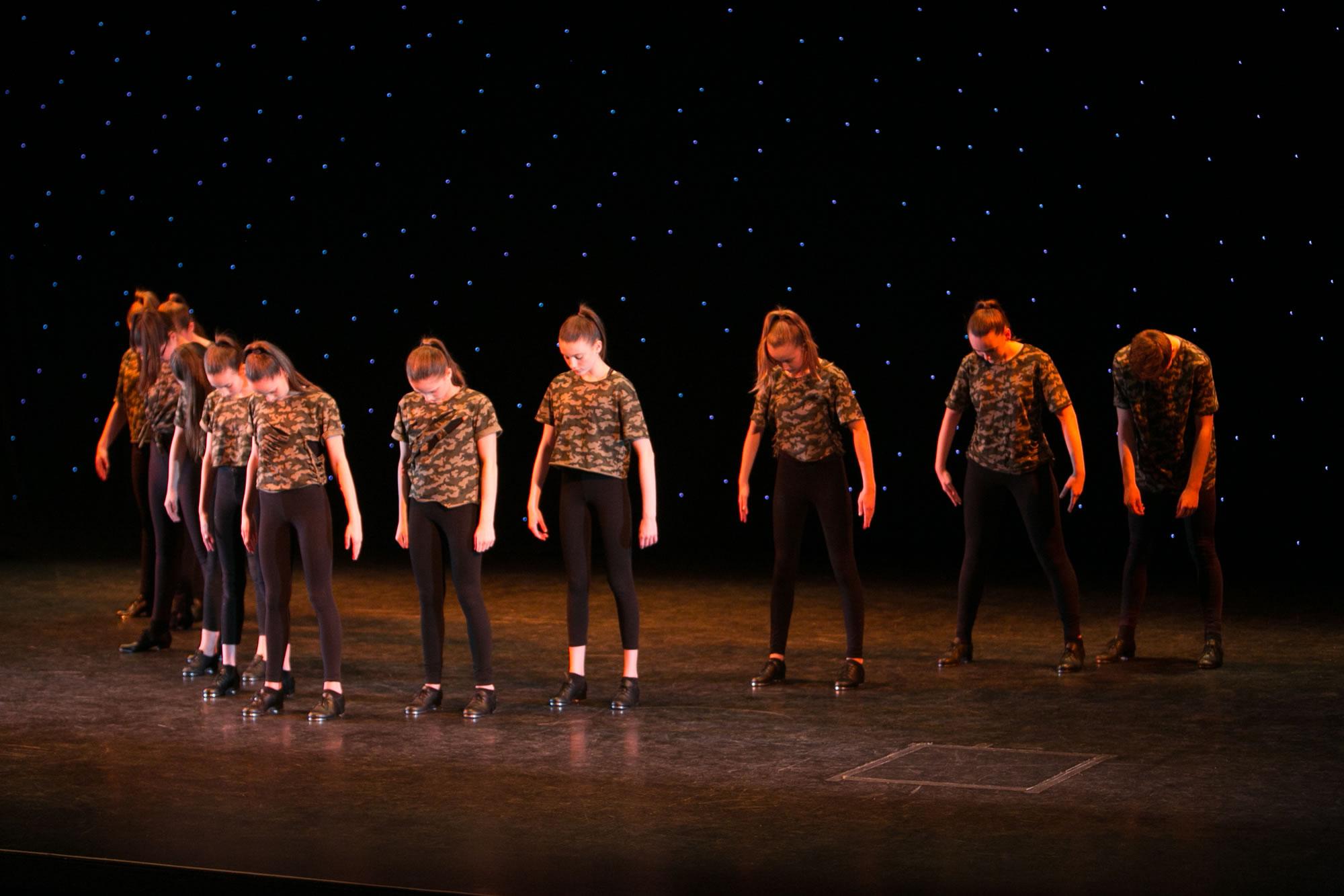 Hitchin_School_of_Dance_Show_2019-SM1_3226.jpg