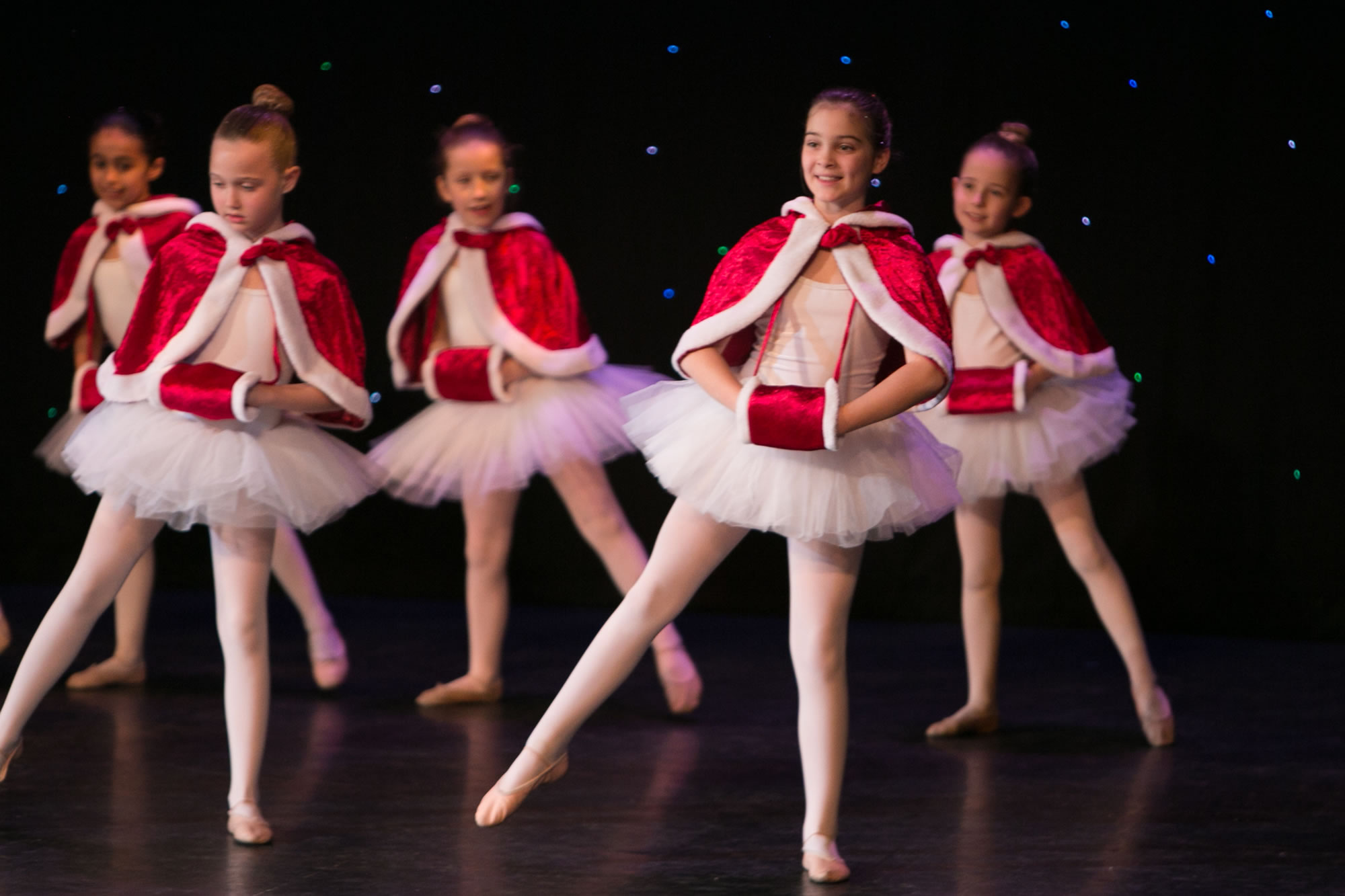 Hitchin_School_of_Dance_Show_2019-SM1_1936.jpg