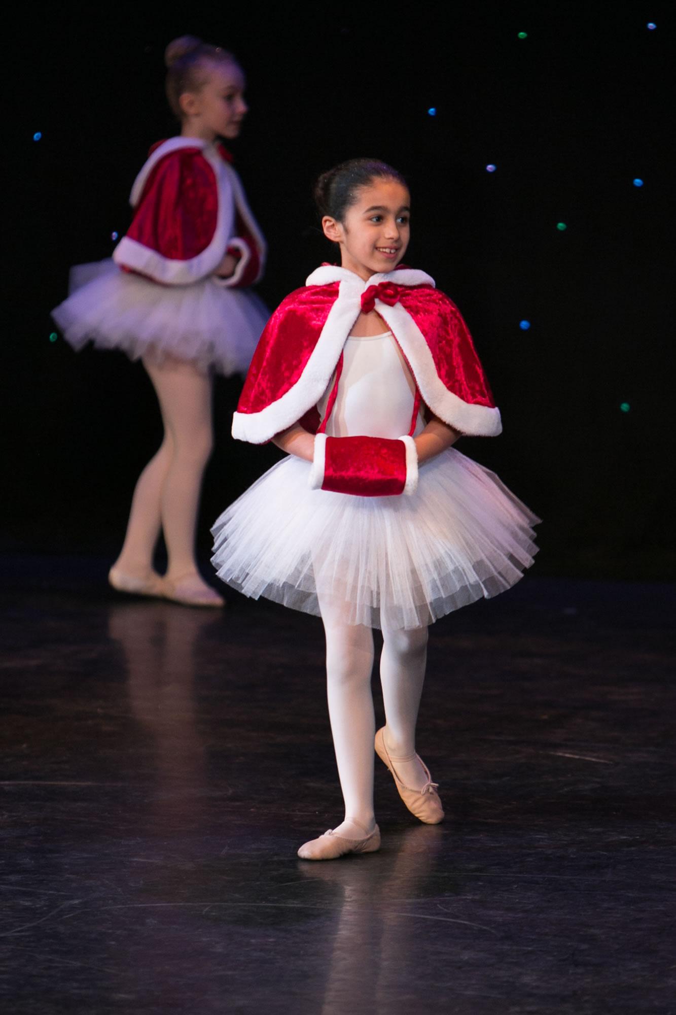 Hitchin_School_of_Dance_Show_2019-SM1_1941.jpg