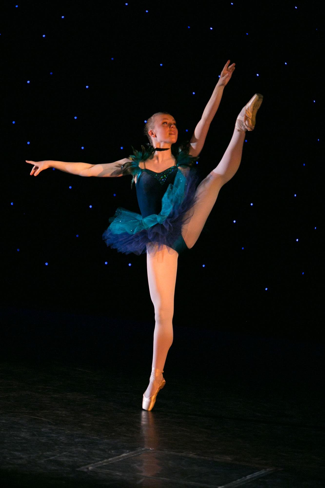 Hitchin_School_of_Dance_Show_2019-SM1_2006.jpg