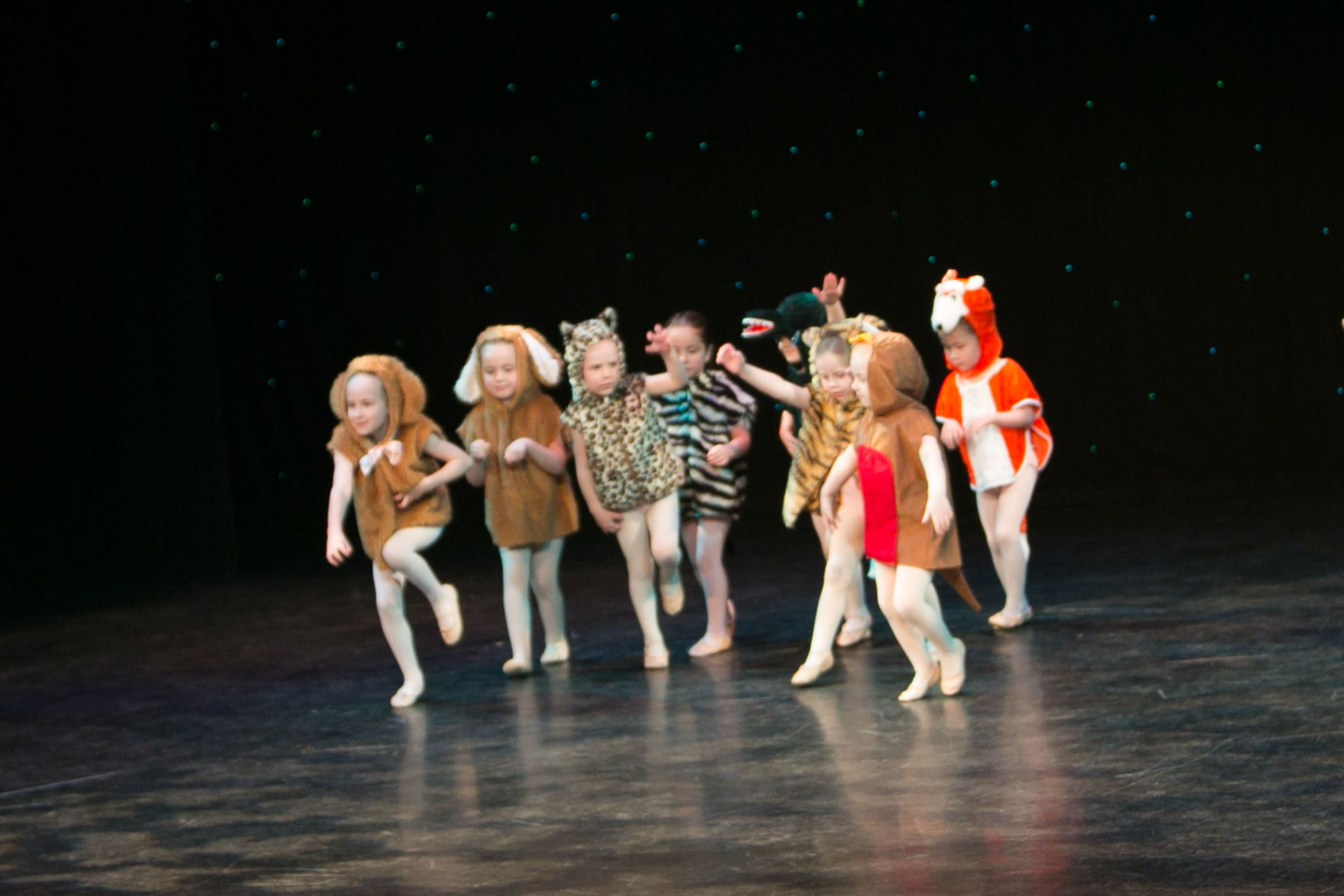 Hitchin_School_of_Dance_Show_2019-SM1_2133.jpg