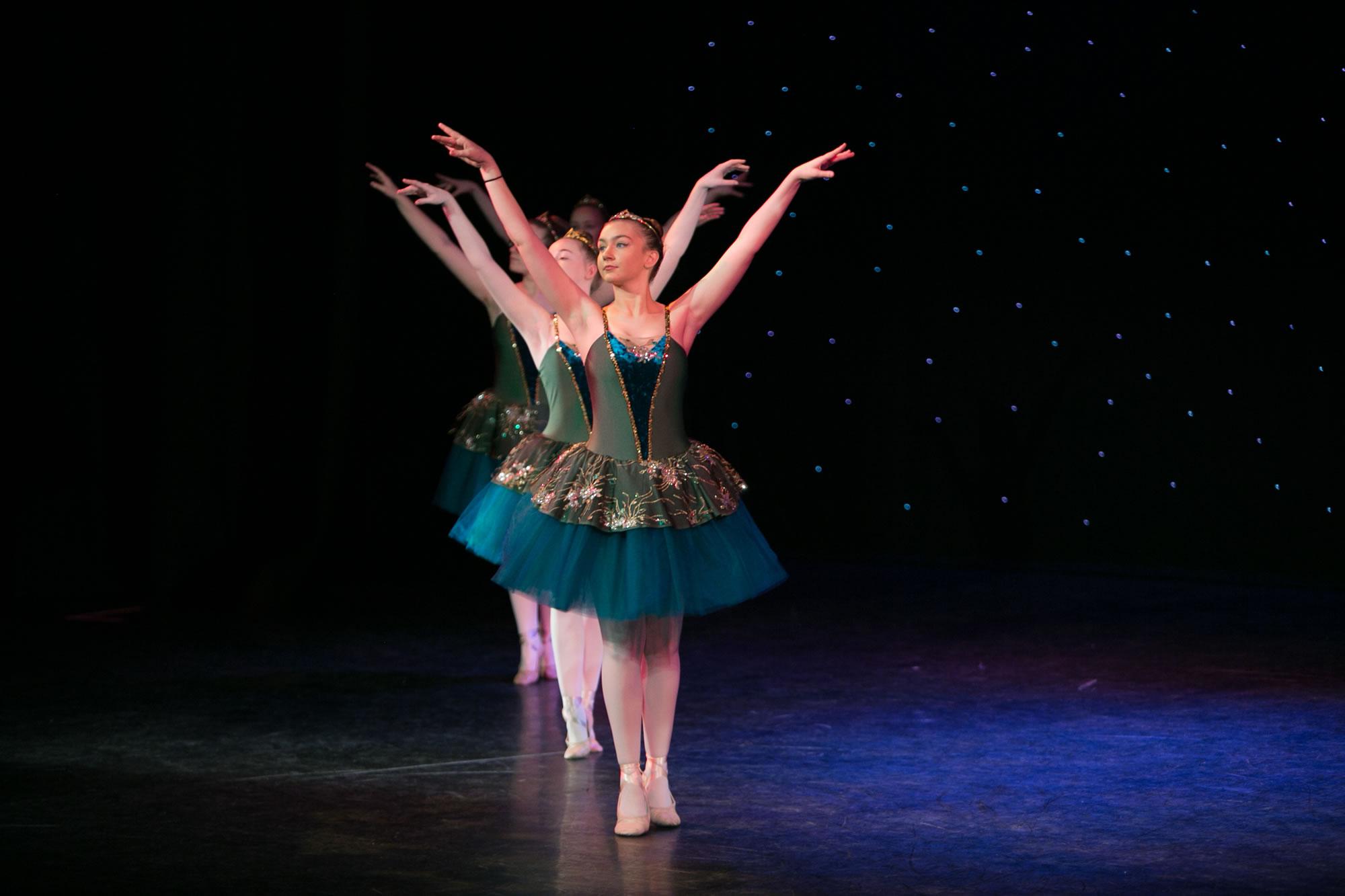 Hitchin_School_of_Dance_Show_2019-SM1_2237.jpg