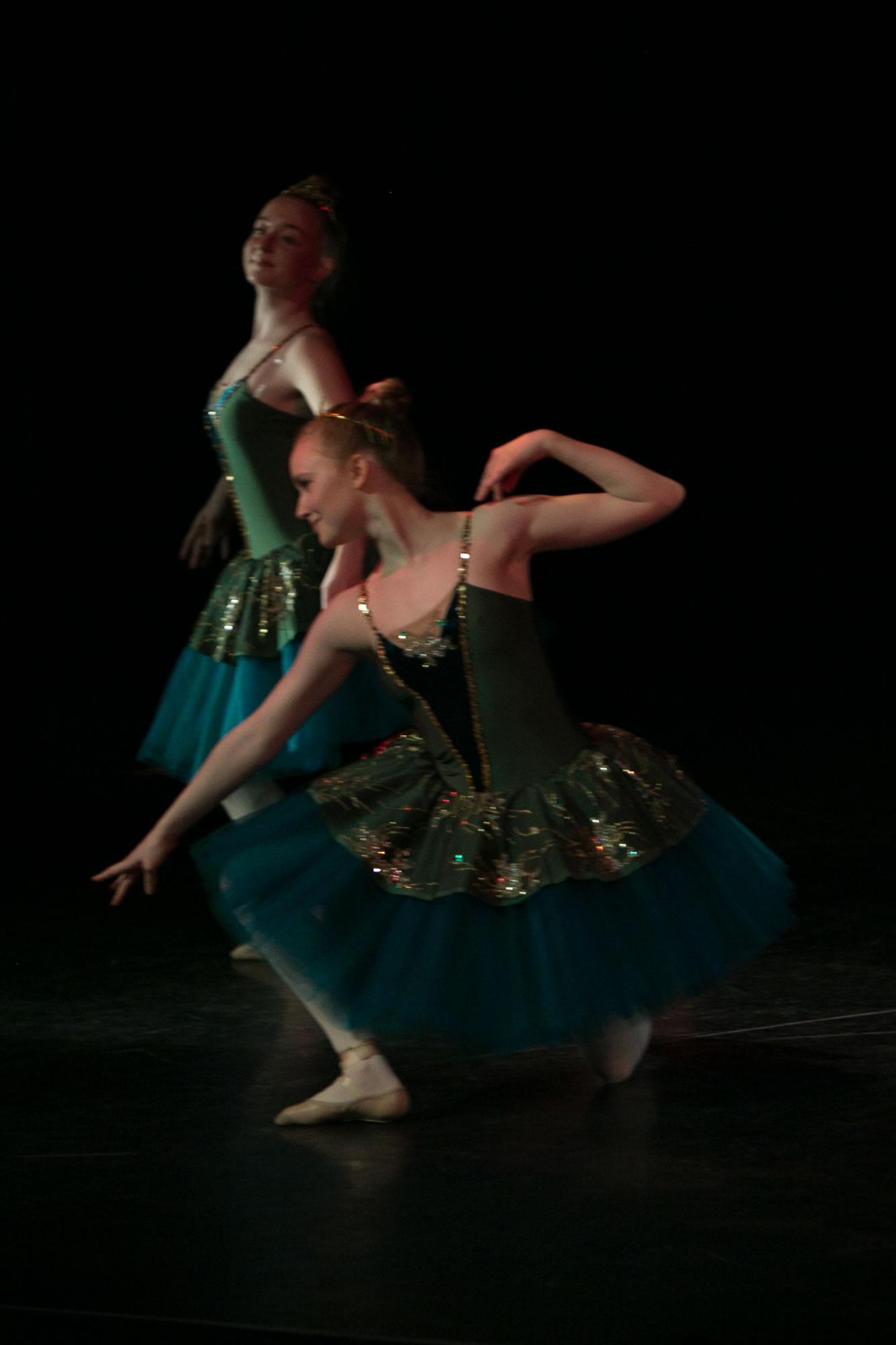 Hitchin_School_of_Dance_Show_2019-SM1_2272.jpg