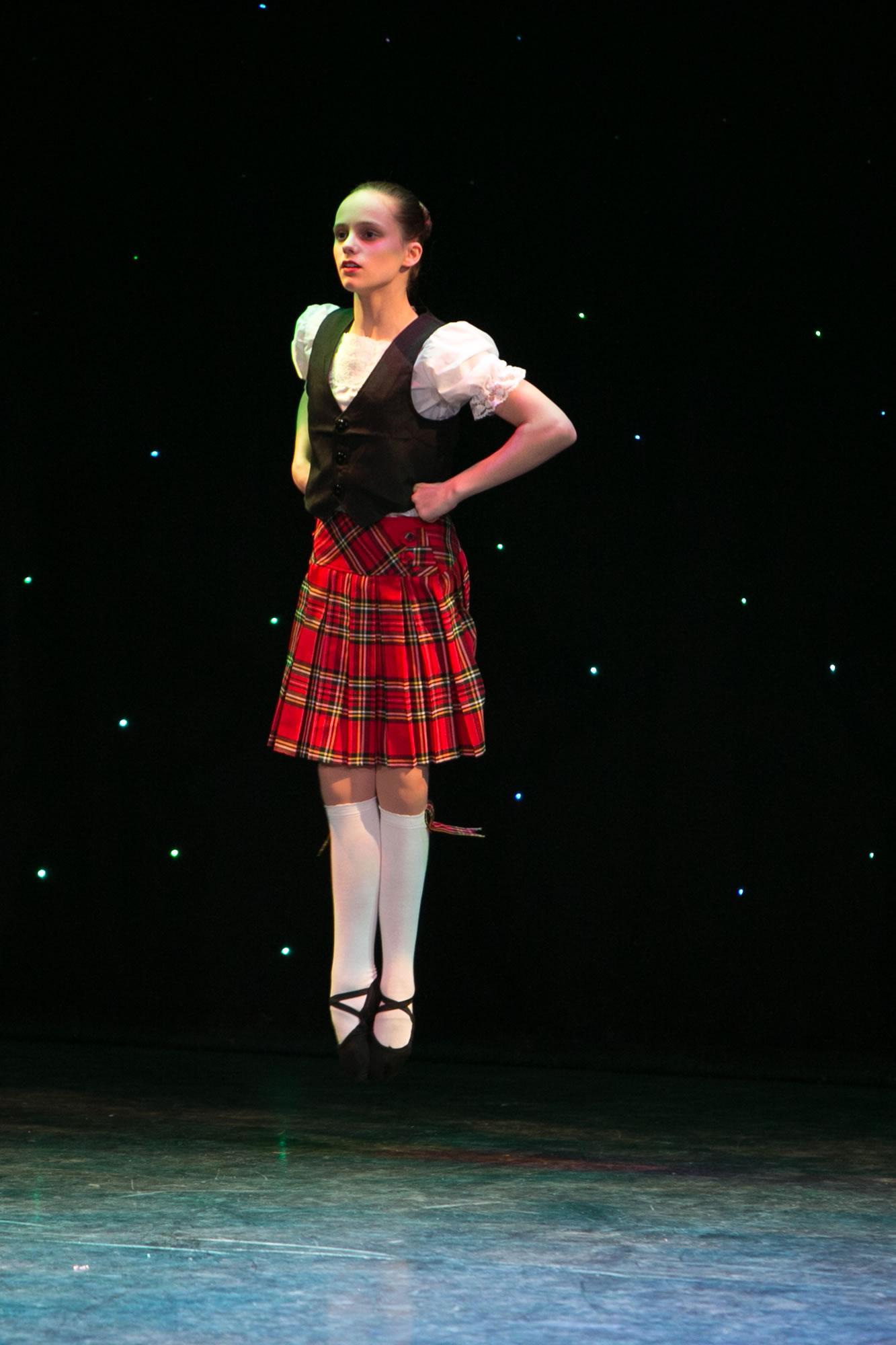 Hitchin_School_of_Dance_Show_2019-SM1_2299.jpg