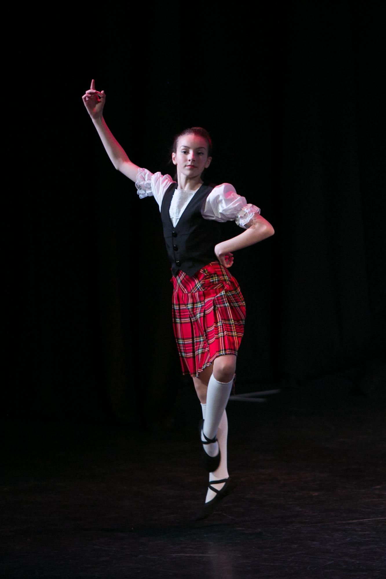 Hitchin_School_of_Dance_Show_2019-SM1_2319.jpg