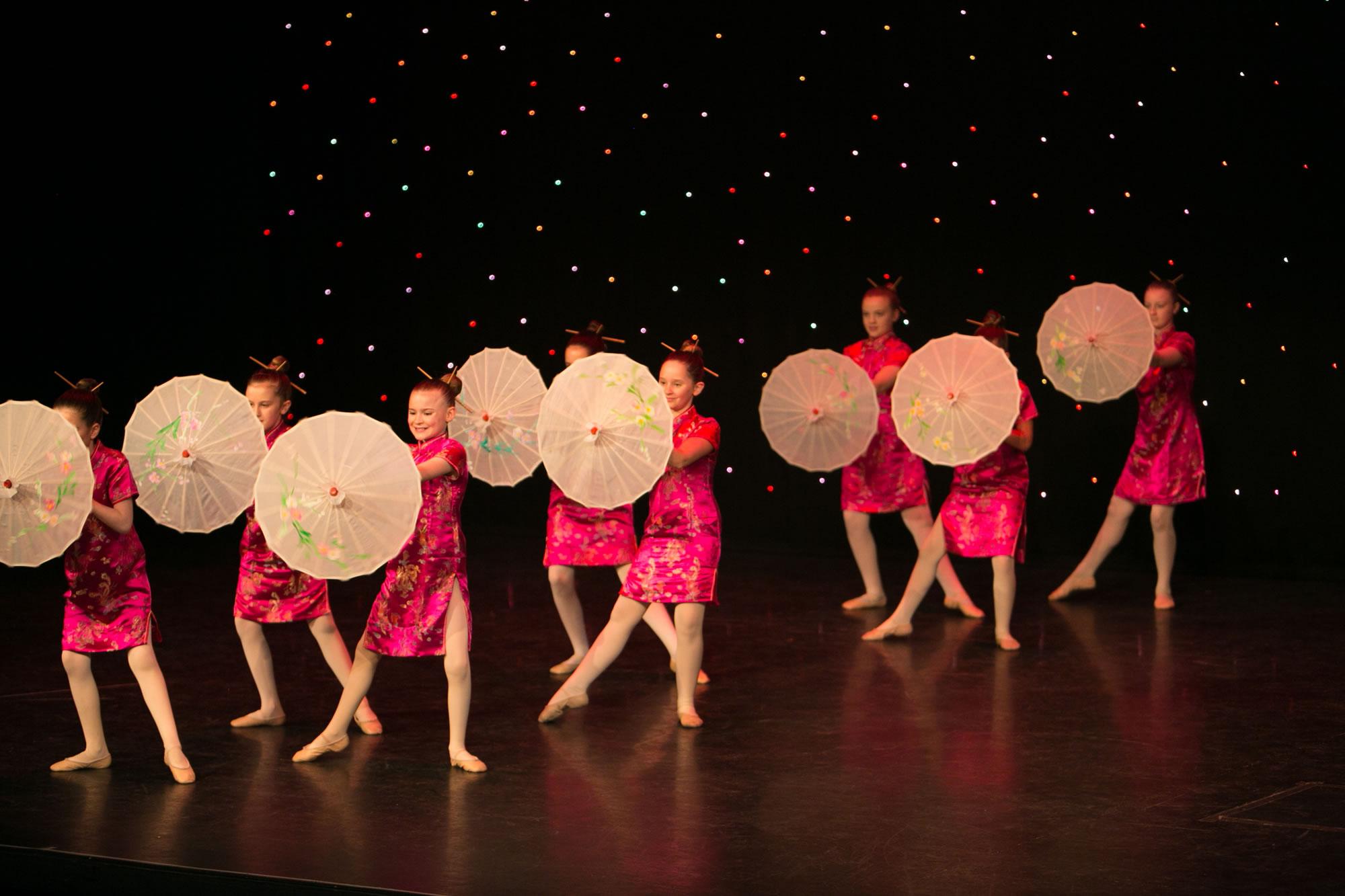 Hitchin_School_of_Dance_Show_2019-SM1_2396.jpg