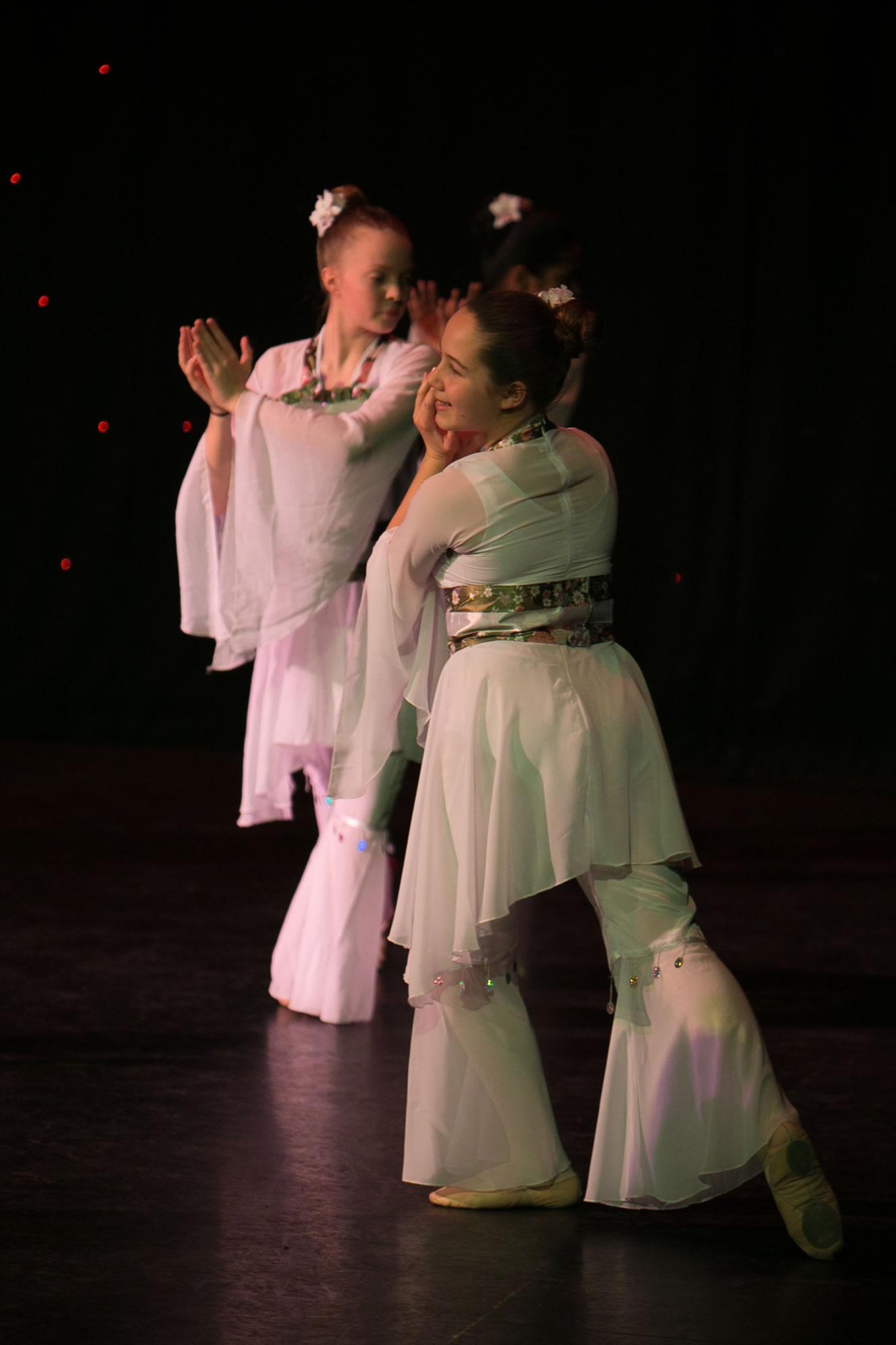 Hitchin_School_of_Dance_Show_2019-SM1_2491.jpg