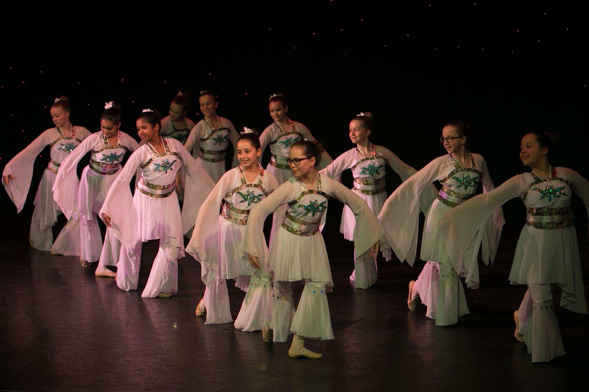 Hitchin_School_of_Dance_Show_2019-SM1_2498.jpg