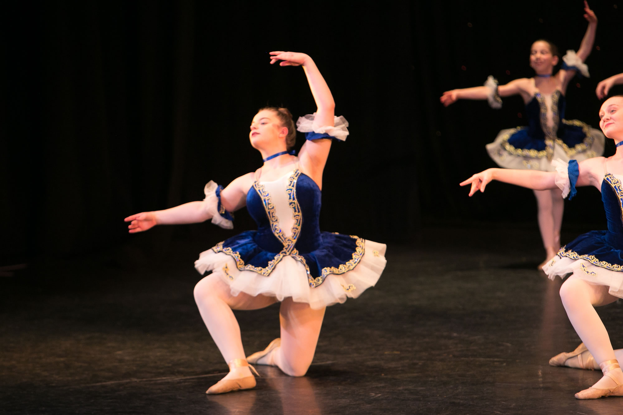 Hitchin_School_of_Dance_Show_2019-SM1_2813.jpg