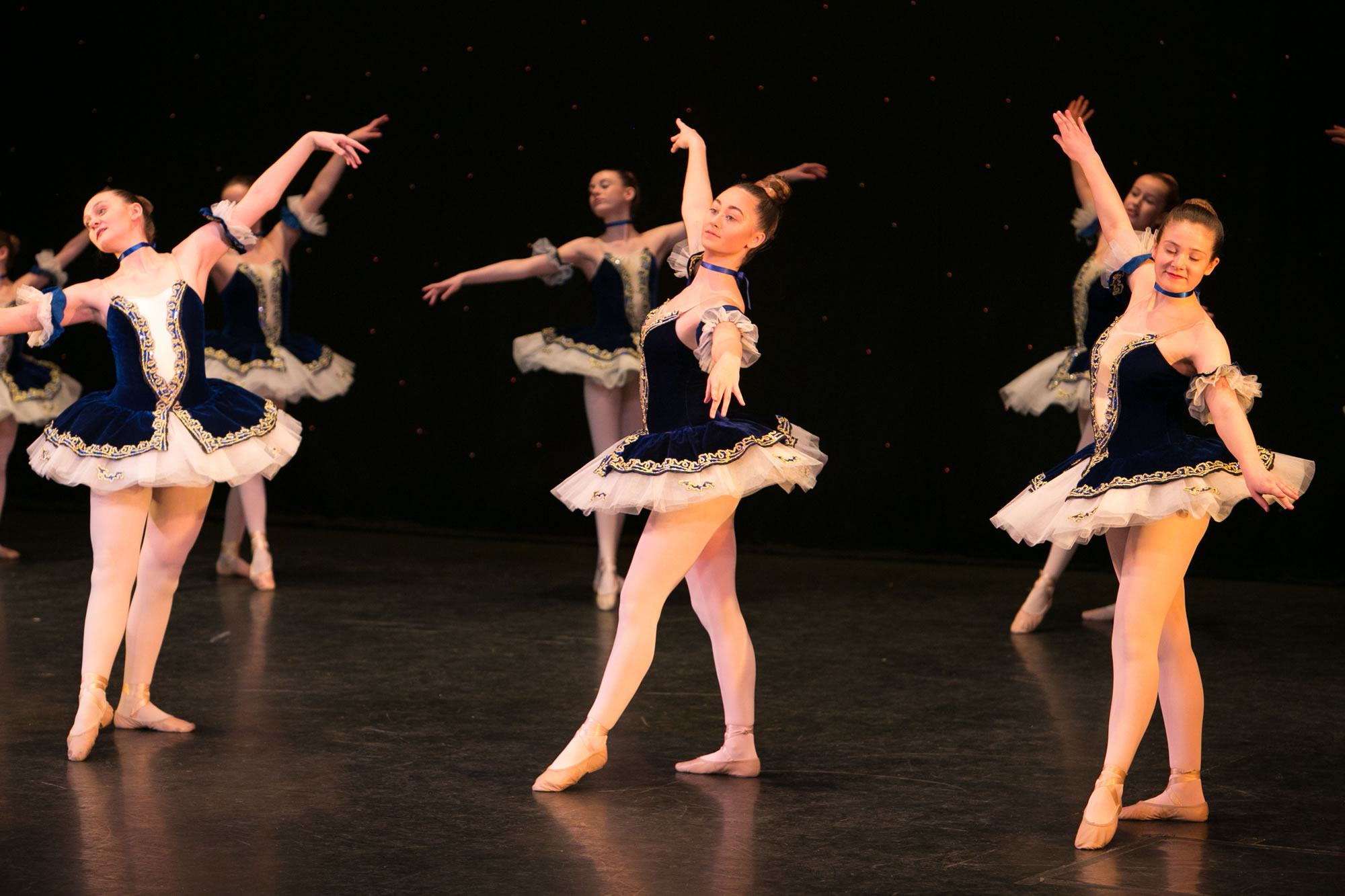 Hitchin_School_of_Dance_Show_2019-SM1_2816.jpg