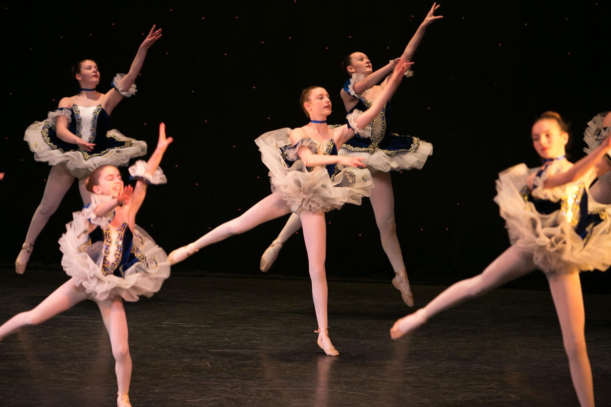 Hitchin_School_of_Dance_Show_2019-SM1_2859.jpg