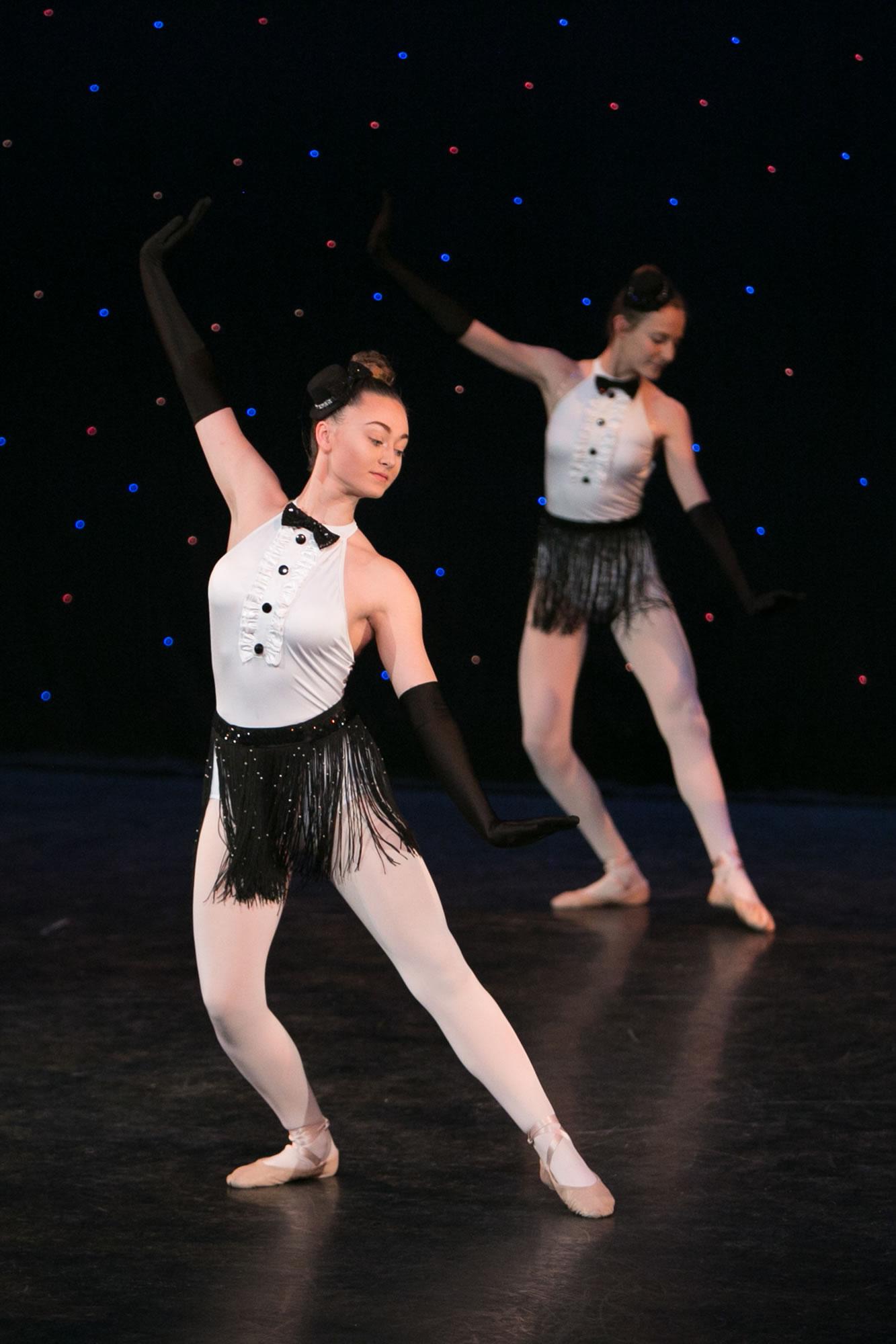 Hitchin_School_of_Dance_Show_2019-SM1_3143.jpg