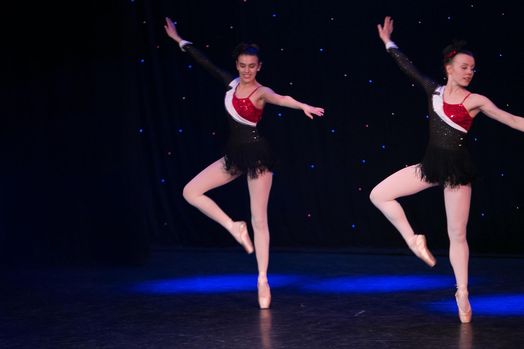 Hitchin_School_of_Dance_Show_2019-SM1_3211.jpg