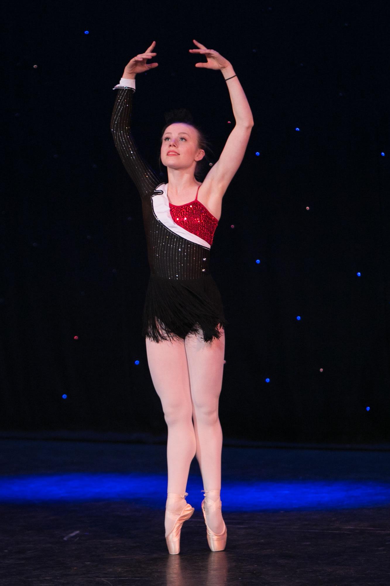 Hitchin_School_of_Dance_Show_2019-SM1_3212.jpg