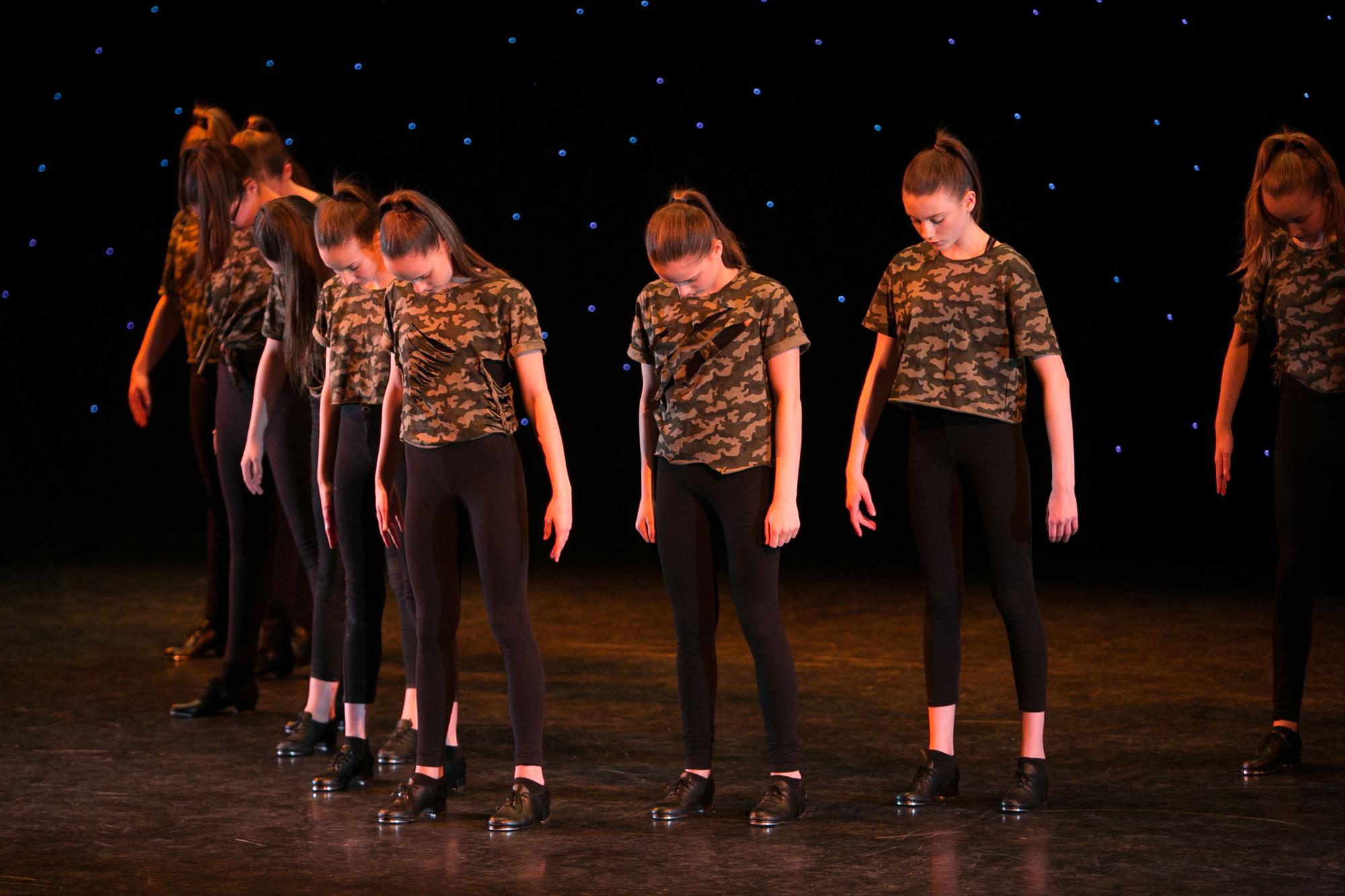 Hitchin_School_of_Dance_Show_2019-SM1_3225.jpg