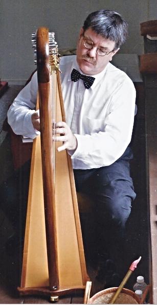 Brian playing the harp.jpg