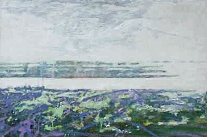Mythic-Maine-Sea-Edge.jpg